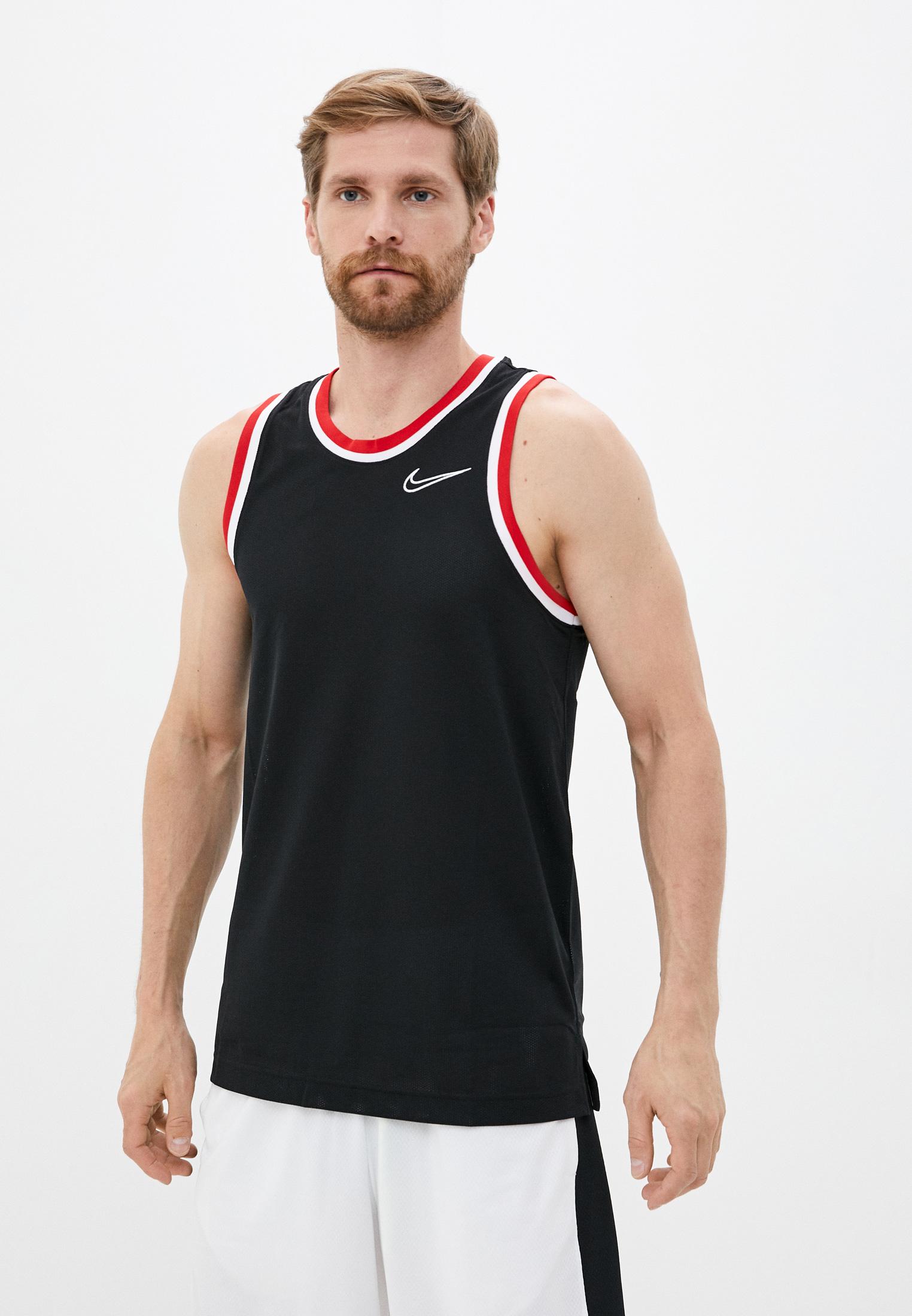 Майка Nike (Найк) BV9356