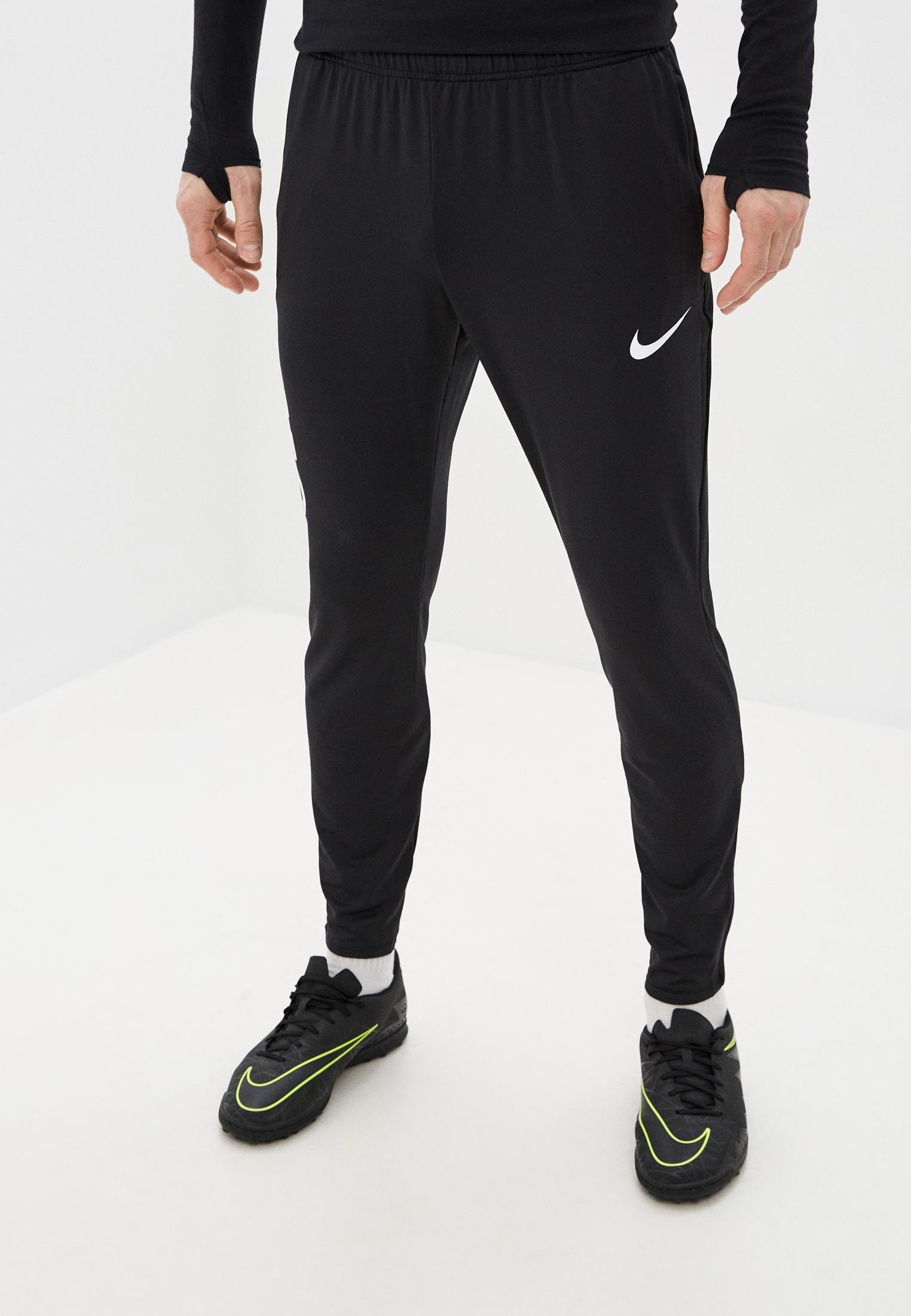 Мужские спортивные брюки Nike (Найк) CD0576