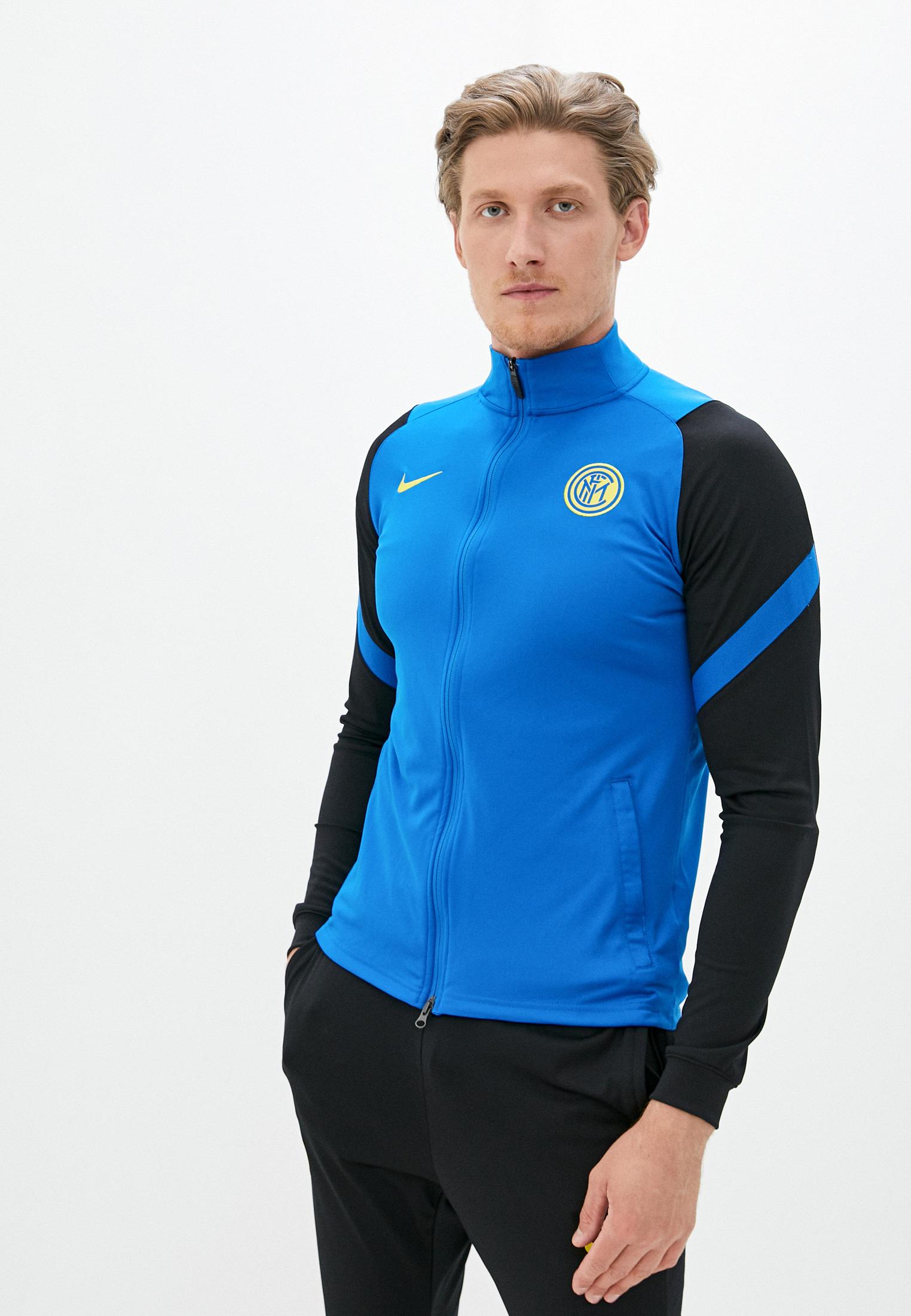 Спортивный костюм Nike (Найк) CD4955