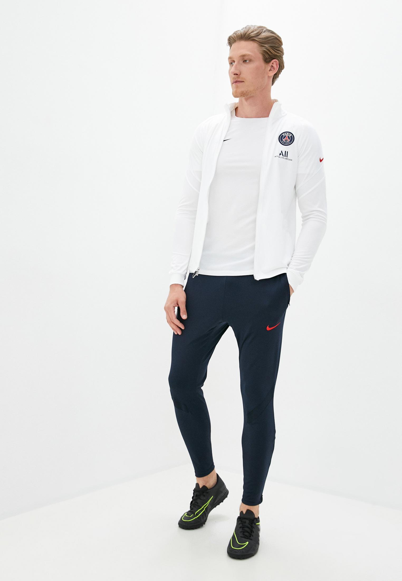 Спортивный костюм Nike (Найк) CD4956
