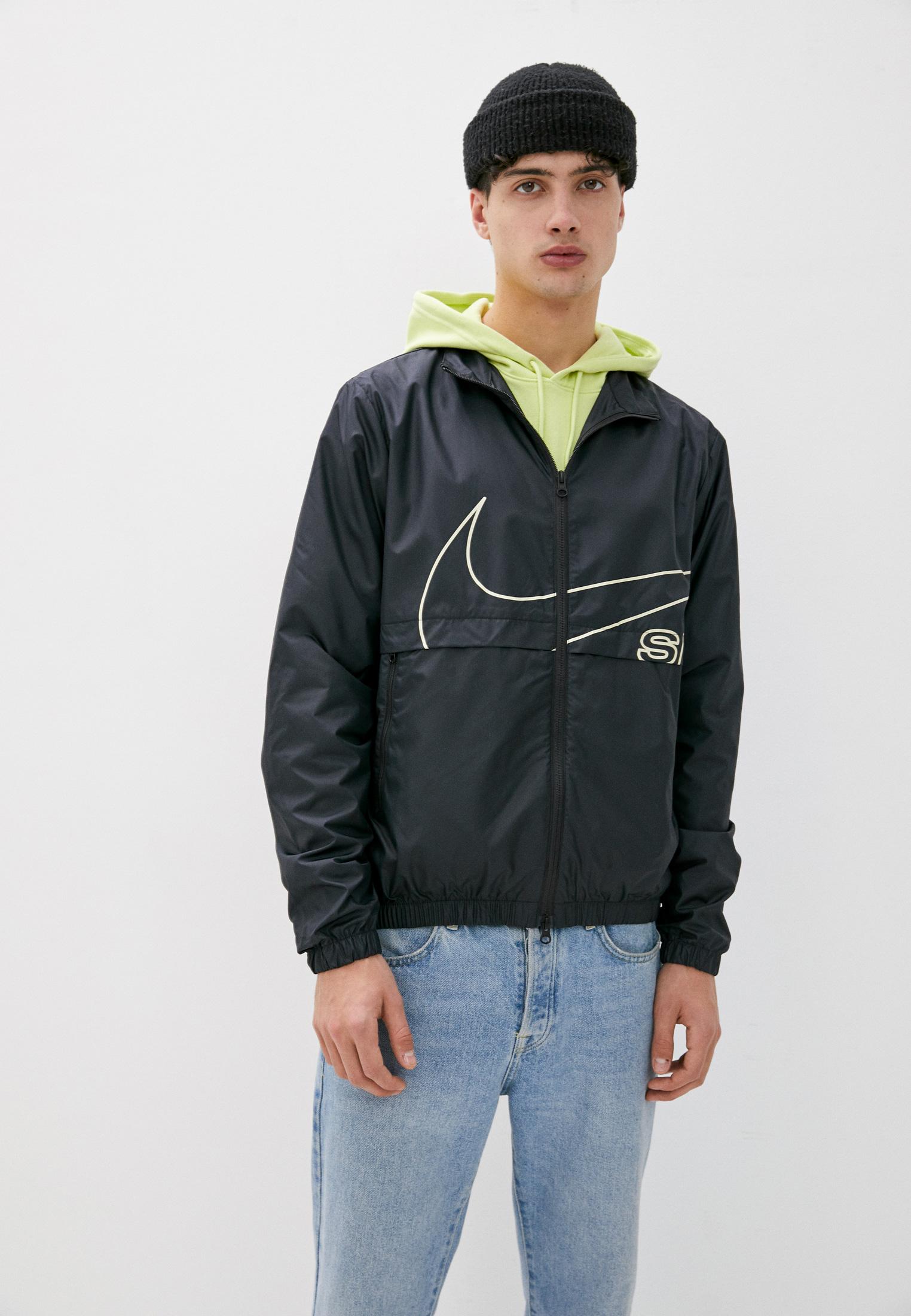 Мужская верхняя одежда Nike (Найк) CI2577