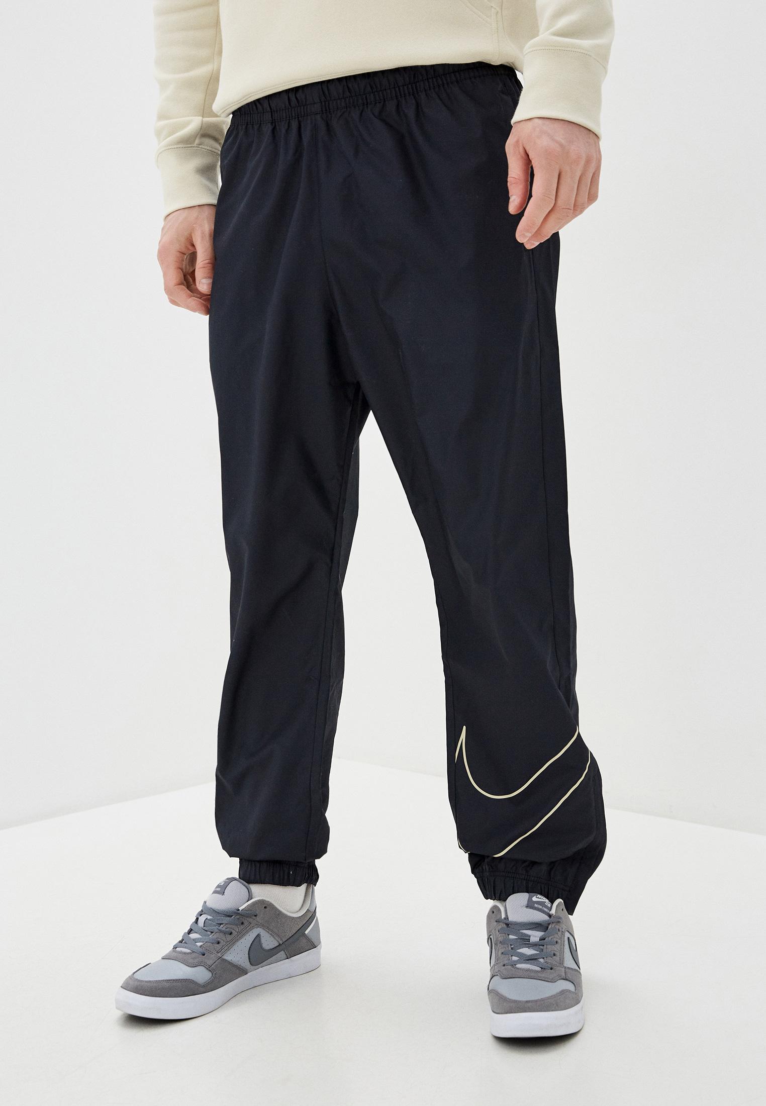 Мужские спортивные брюки Nike (Найк) CI7230