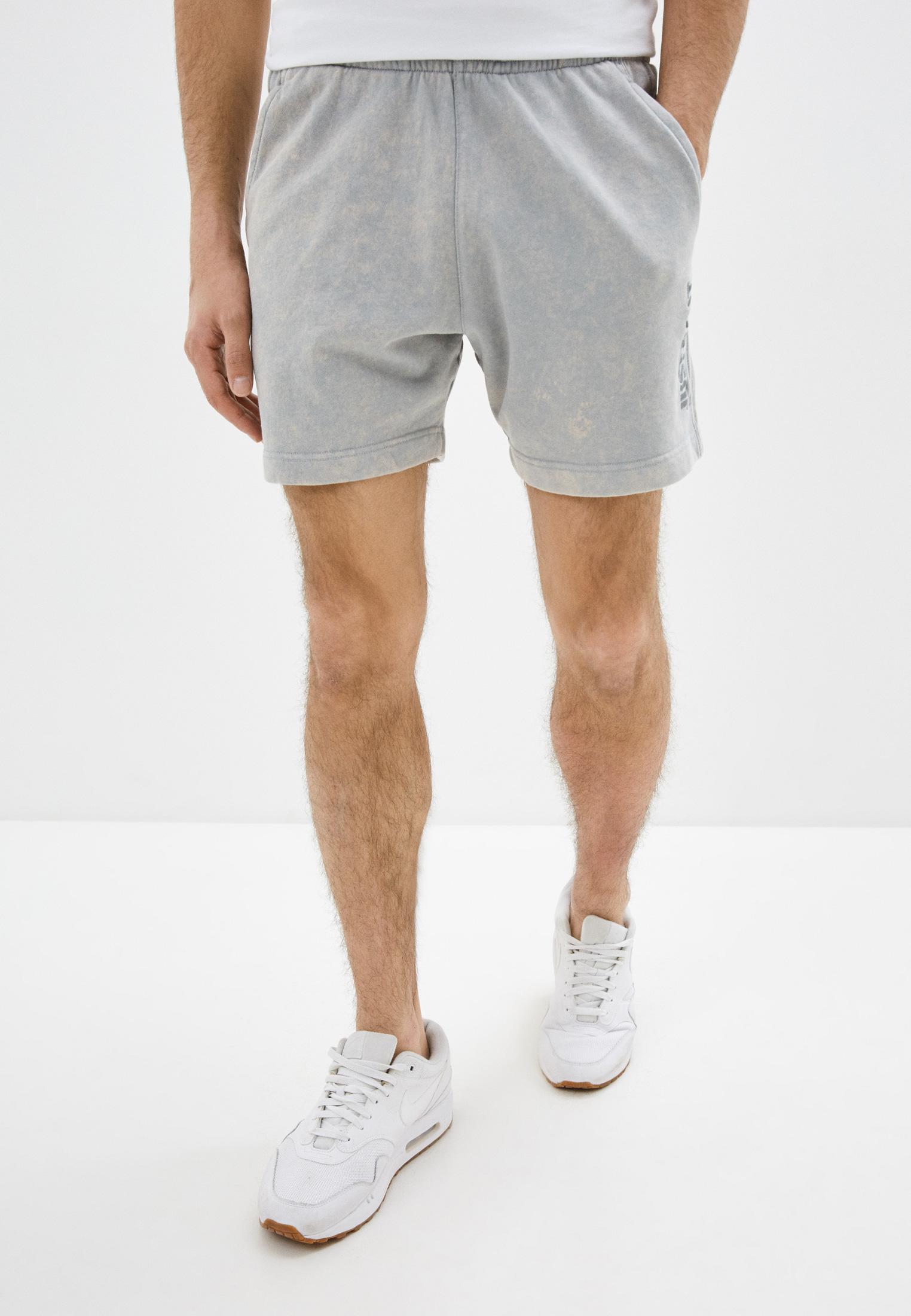 Мужские шорты Nike (Найк) CJ4573