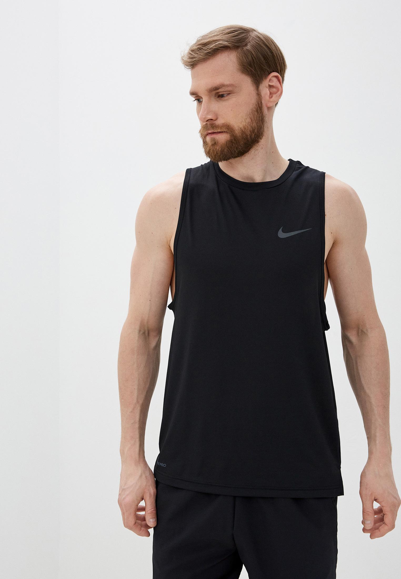 Спортивная майка Nike (Найк) CJ4631