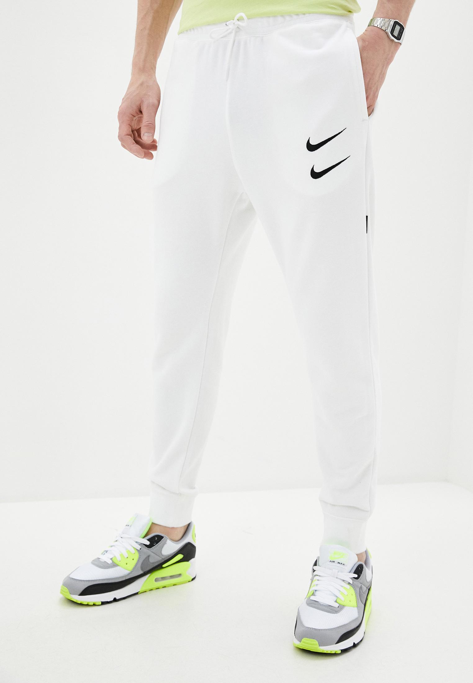 Мужские спортивные брюки Nike (Найк) CJ4880