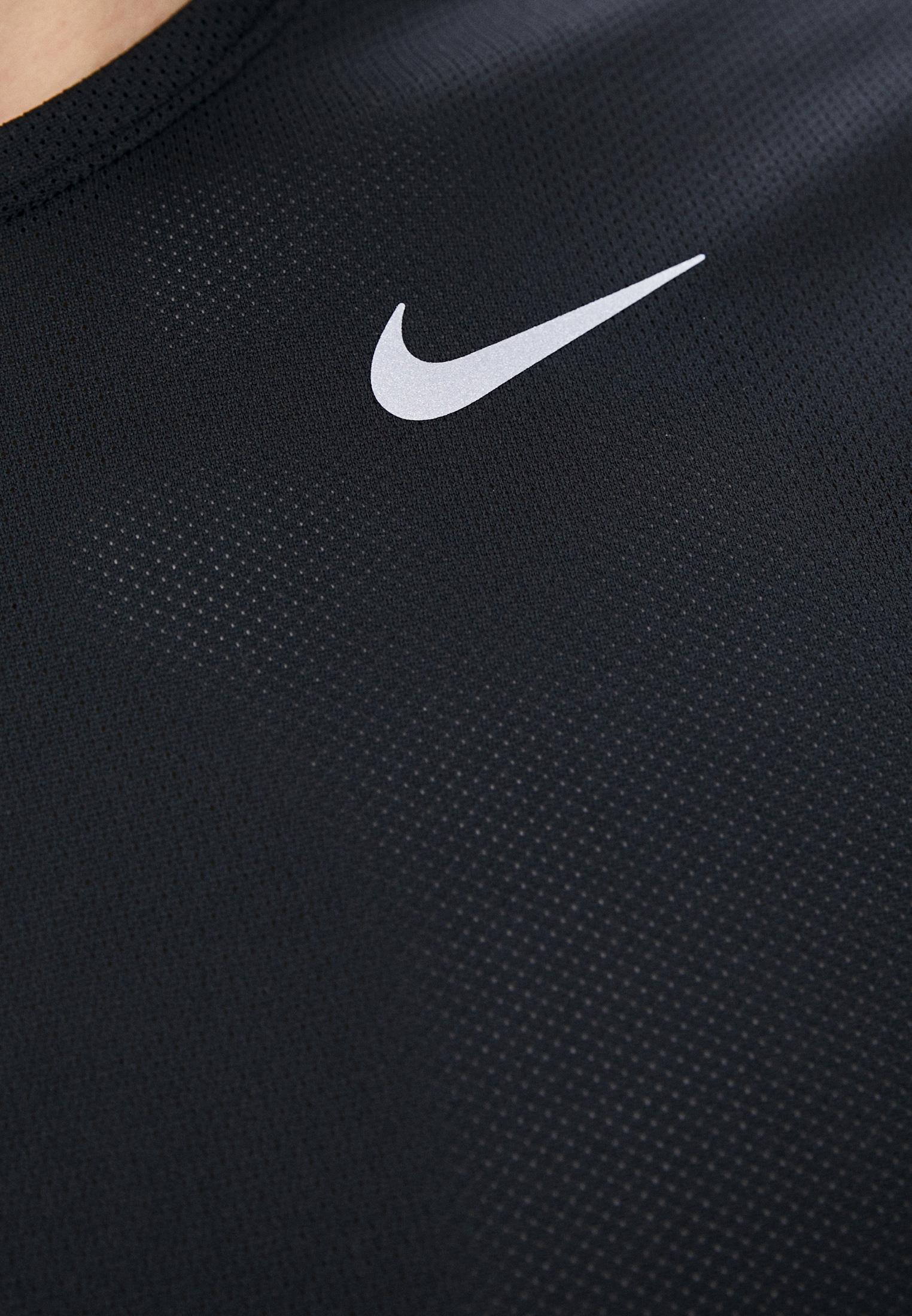 Футболка Nike (Найк) CJ5332: изображение 4