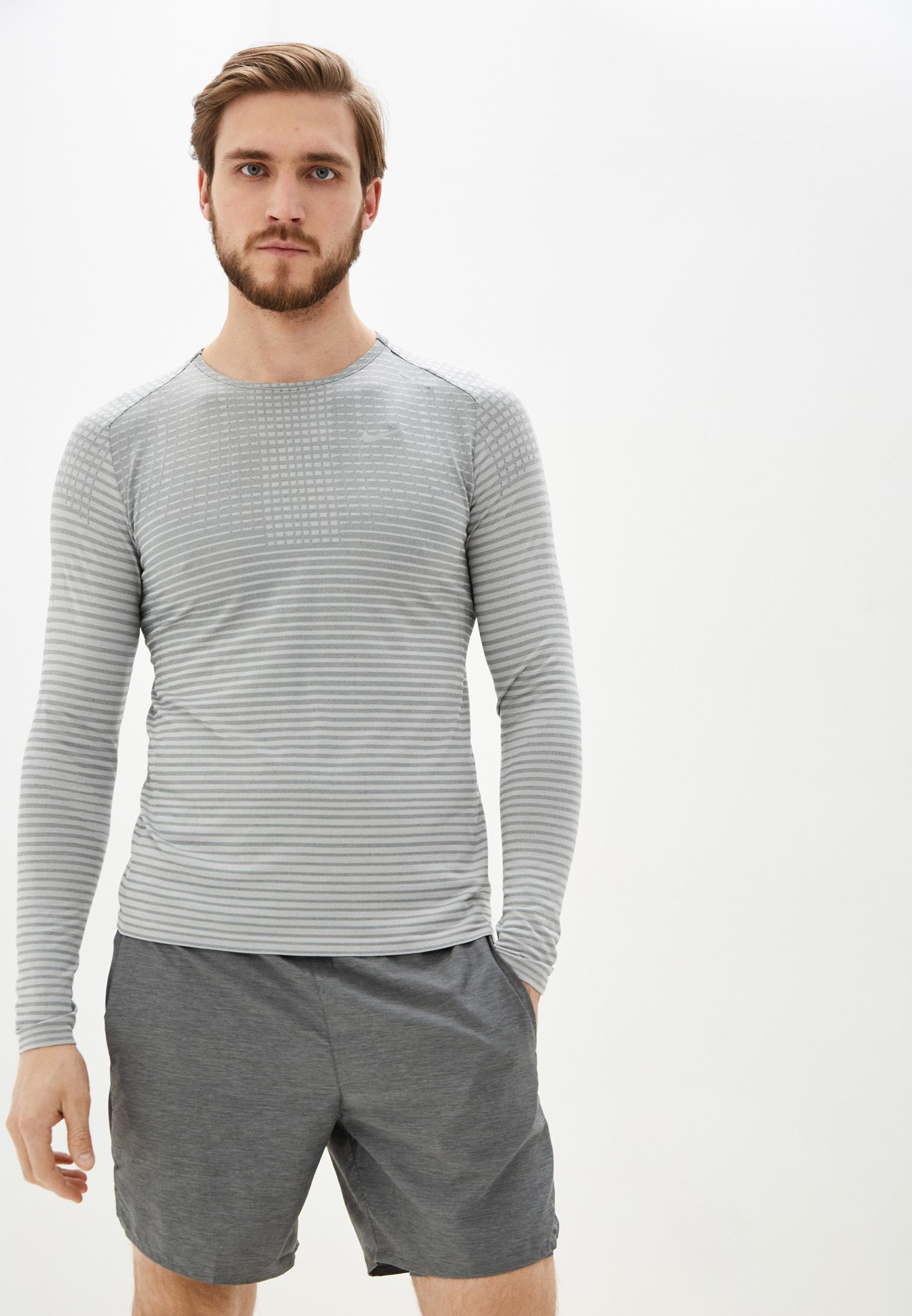 Спортивная футболка Nike (Найк) CJ5346