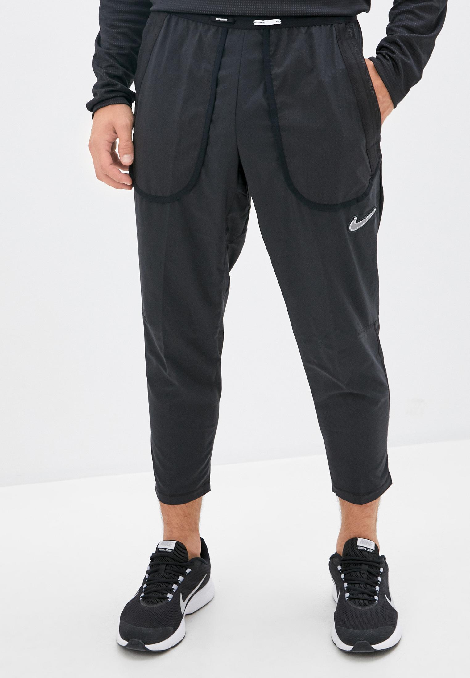Мужские спортивные брюки Nike (Найк) CQ9990