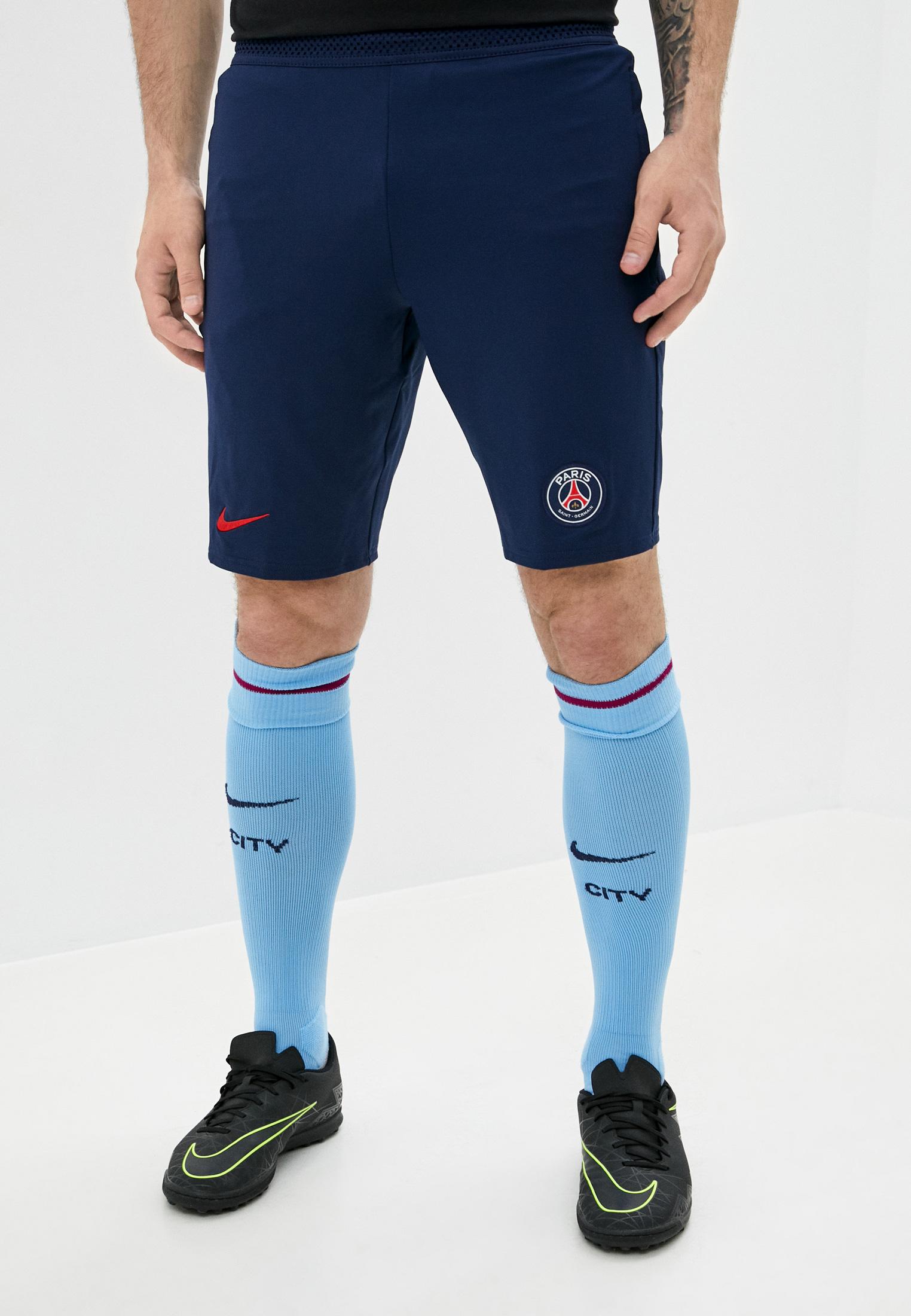 Мужские шорты Nike (Найк) CW3041