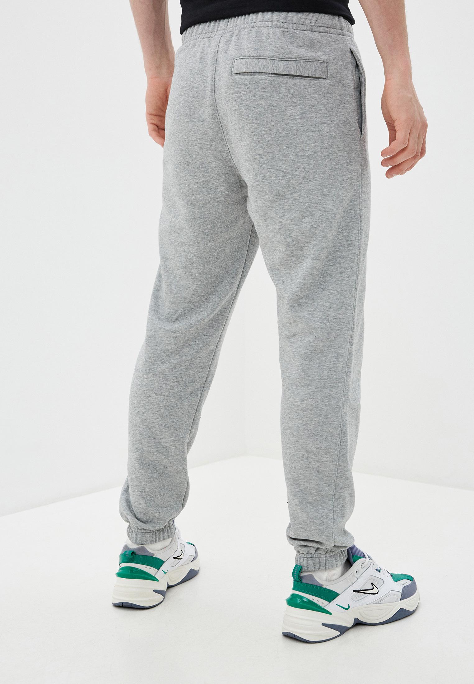 Мужские спортивные брюки Nike (Найк) CW5608: изображение 3