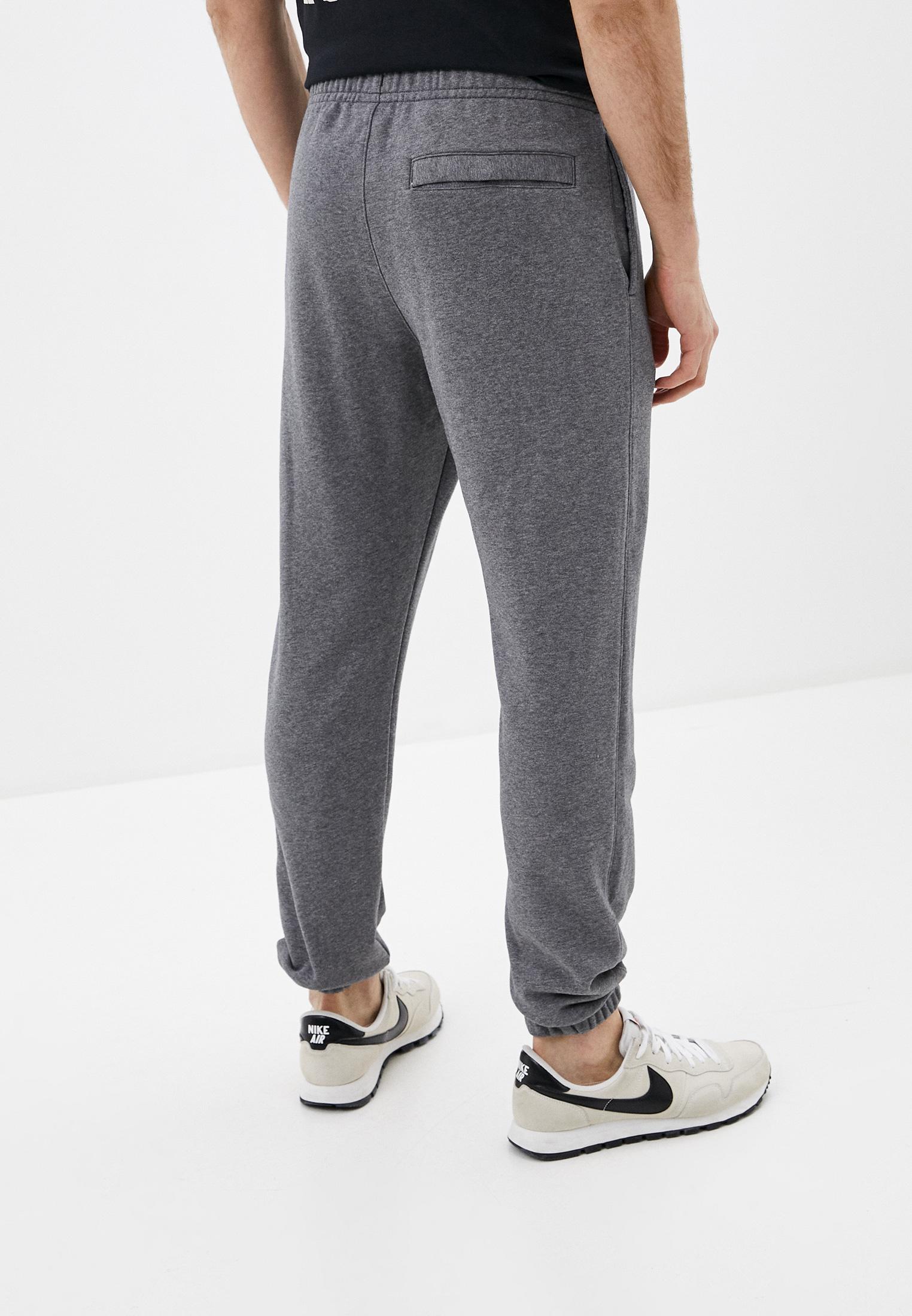Мужские спортивные брюки Nike (Найк) CW5608: изображение 7