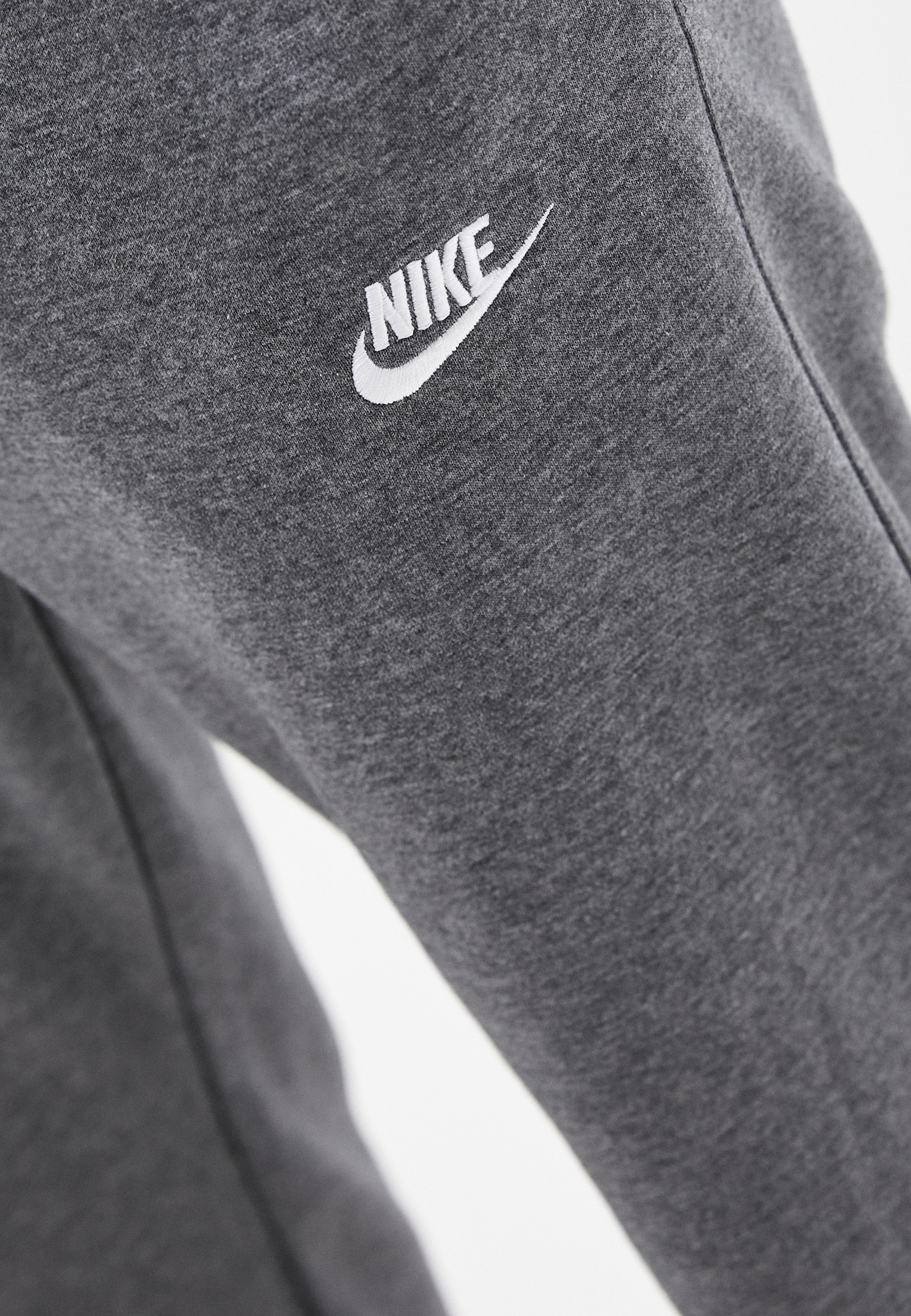 Мужские спортивные брюки Nike (Найк) CW5608: изображение 8