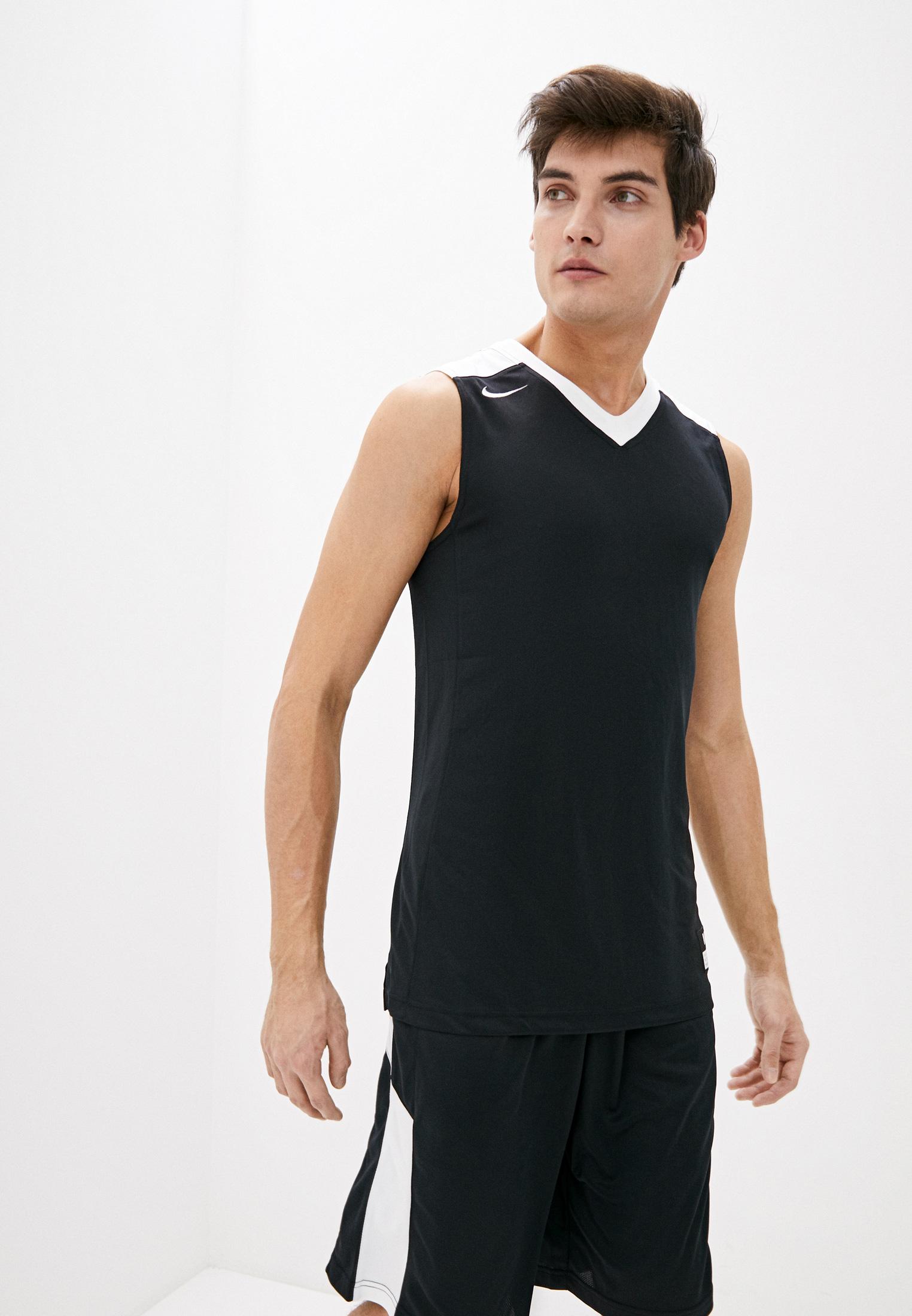 Майка Nike (Найк) 802325