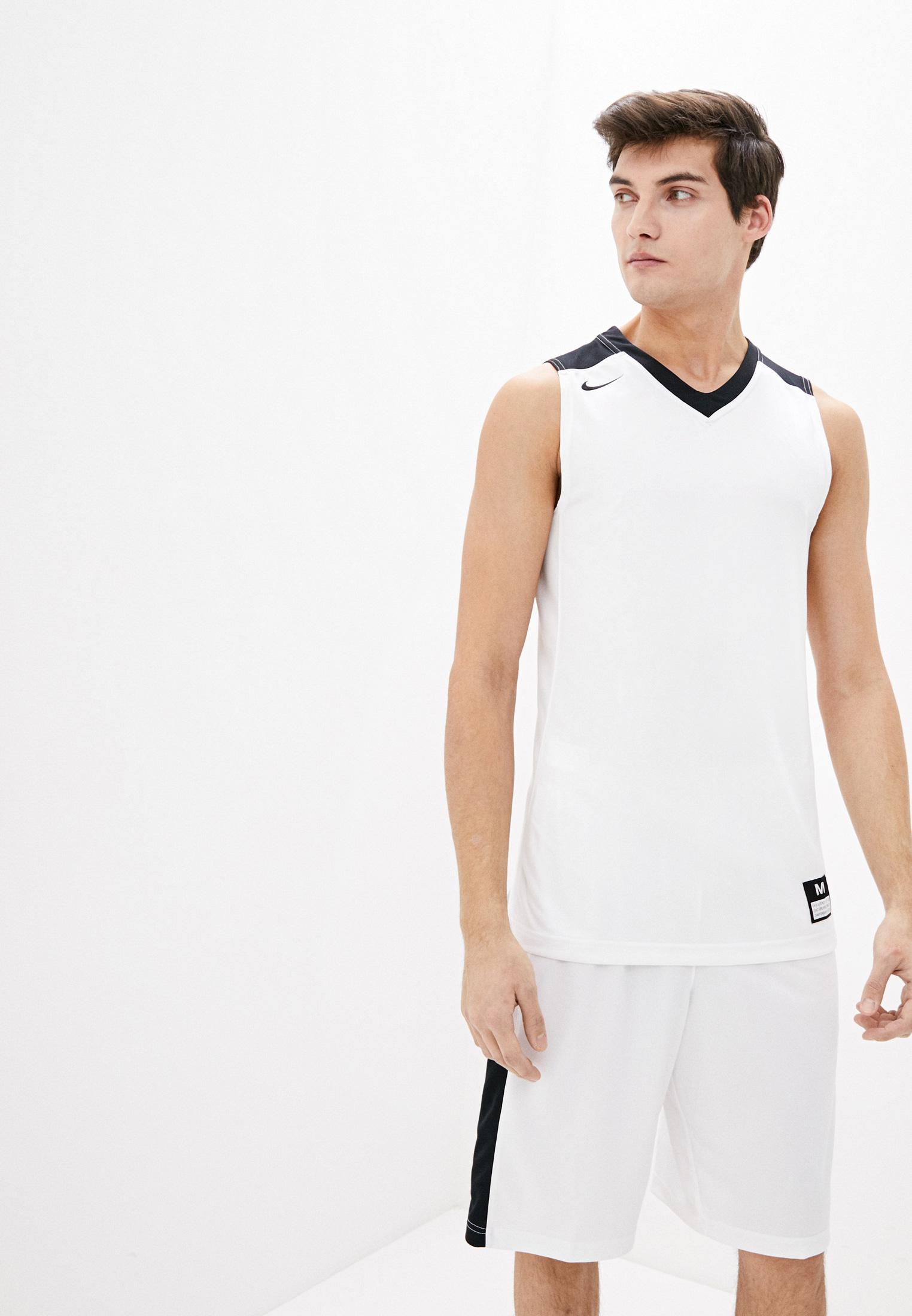 Спортивная майка Nike (Найк) 802325