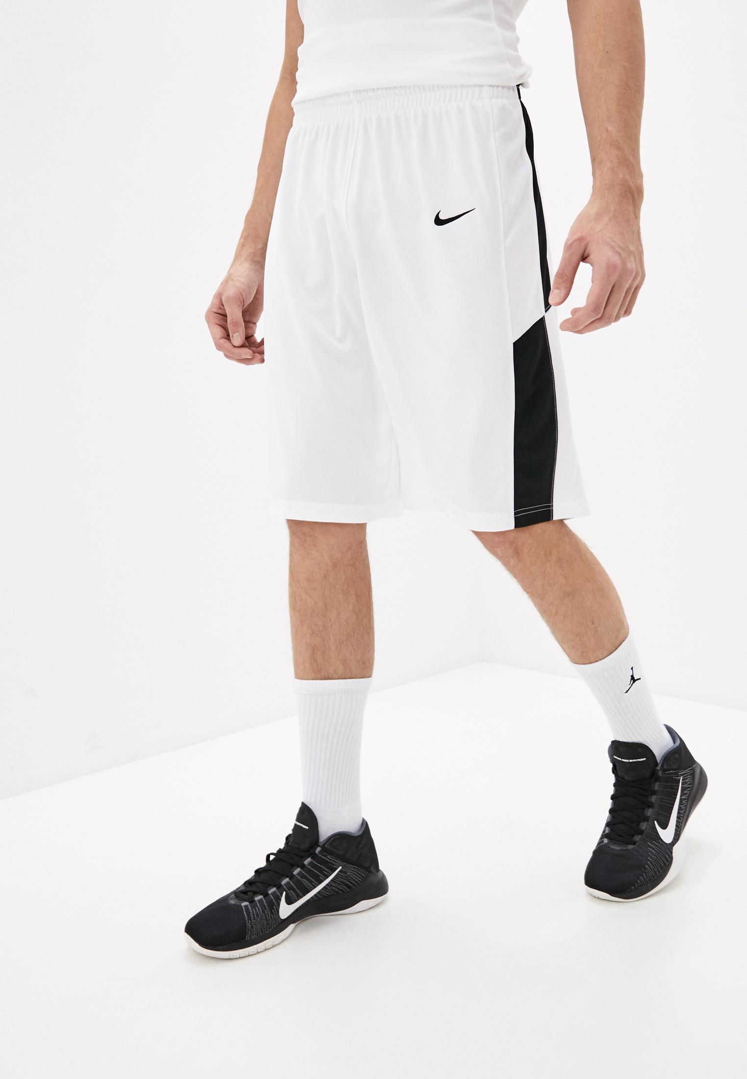 Мужские спортивные шорты Nike (Найк) 802326