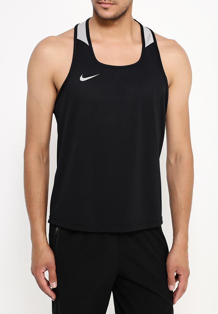 Майка Nike (Найк) 652861