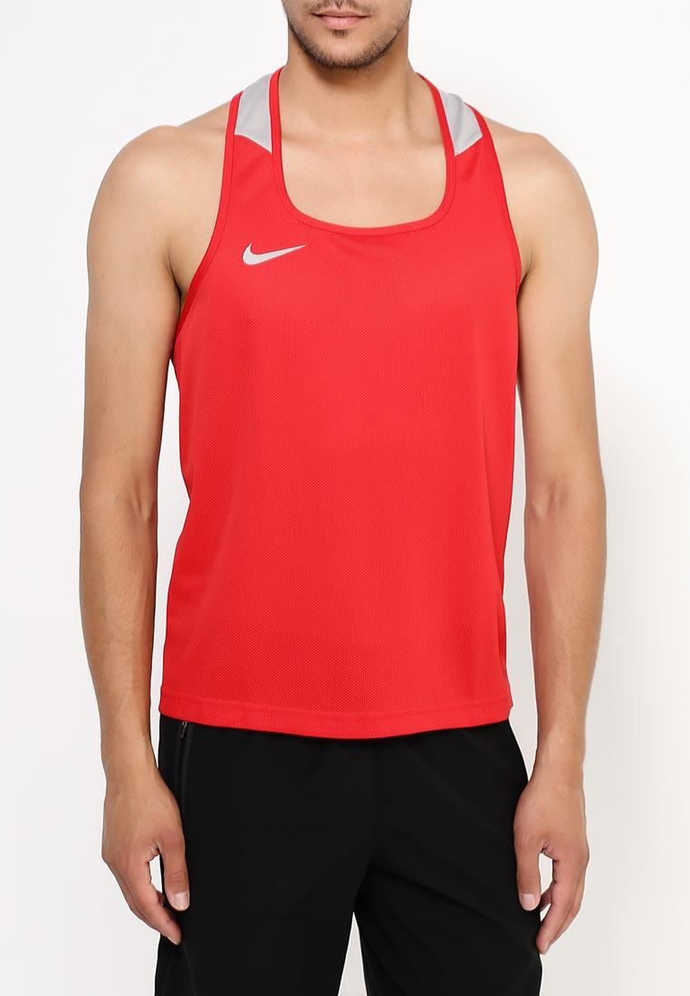 Спортивная майка Nike (Найк) 652861