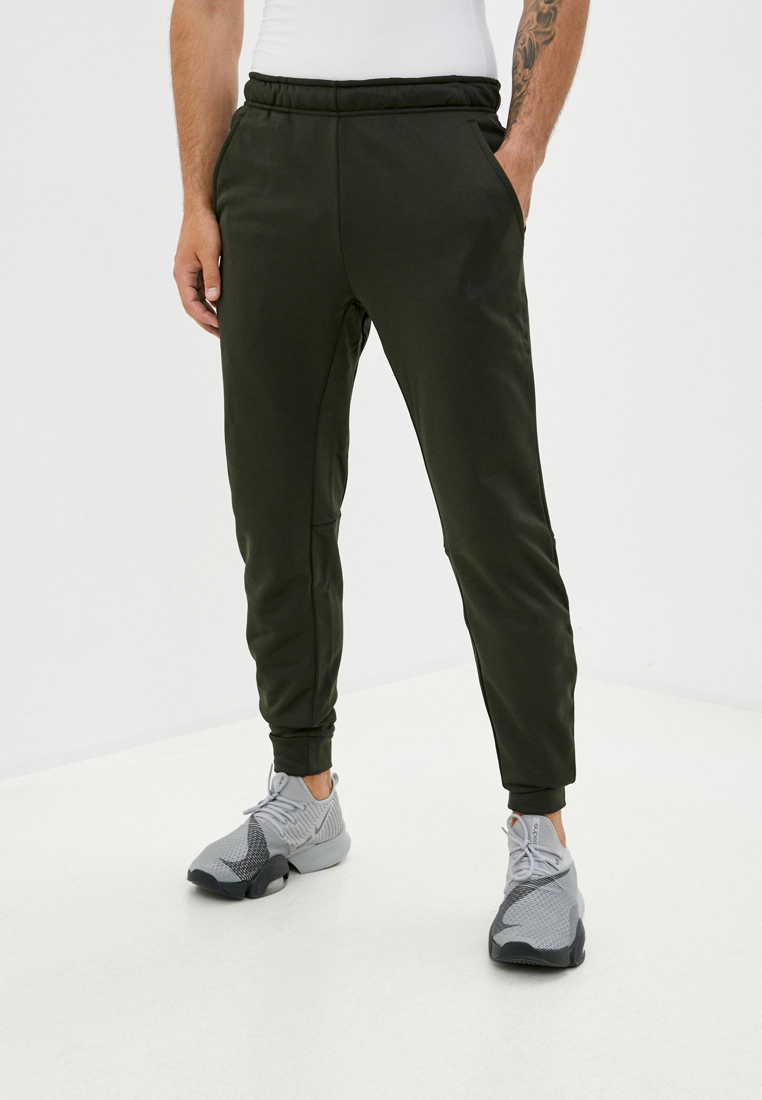 Мужские спортивные брюки Nike (Найк) 932255