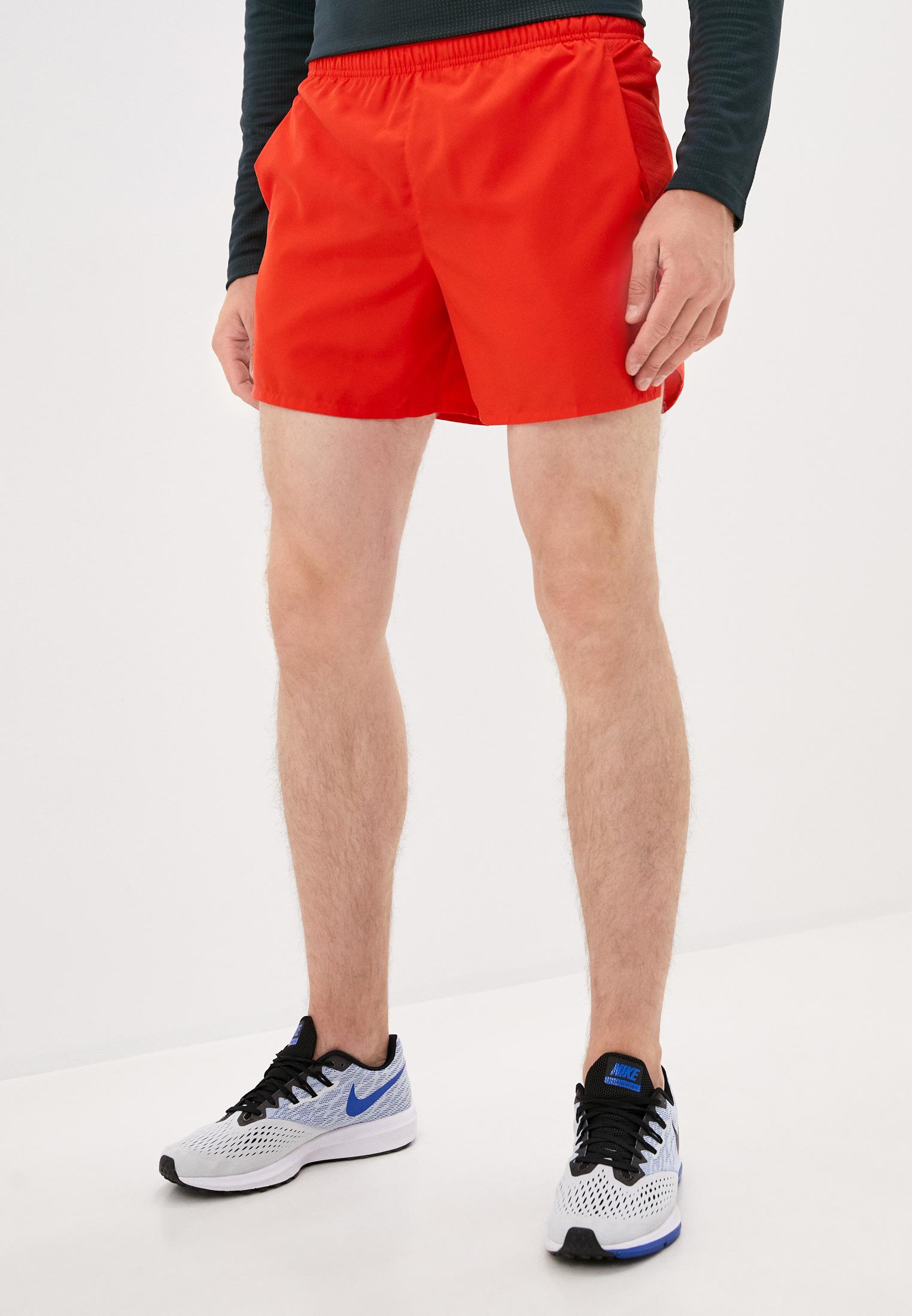 Мужские шорты Nike (Найк) AJ7685