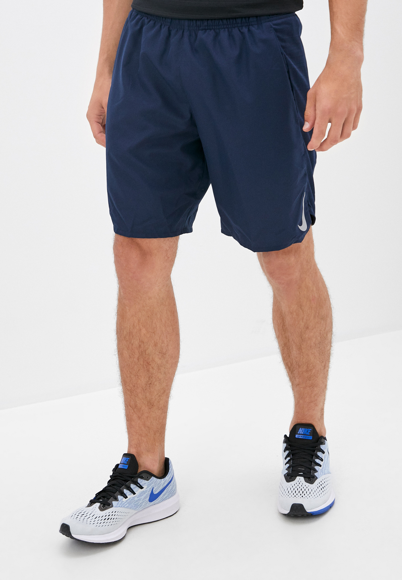Мужские шорты Nike (Найк) BQ5923