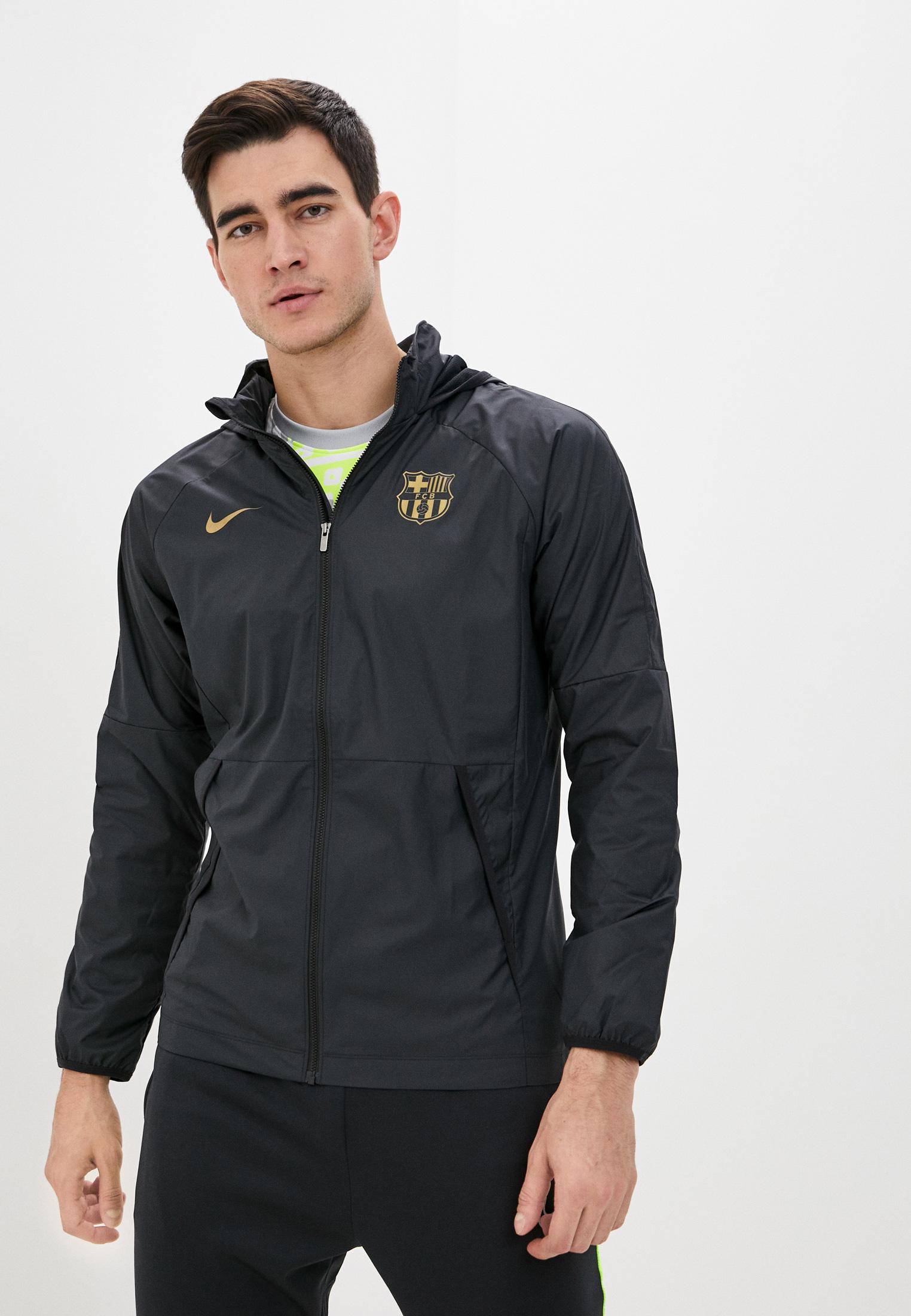 Мужская верхняя одежда Nike (Найк) CI9188
