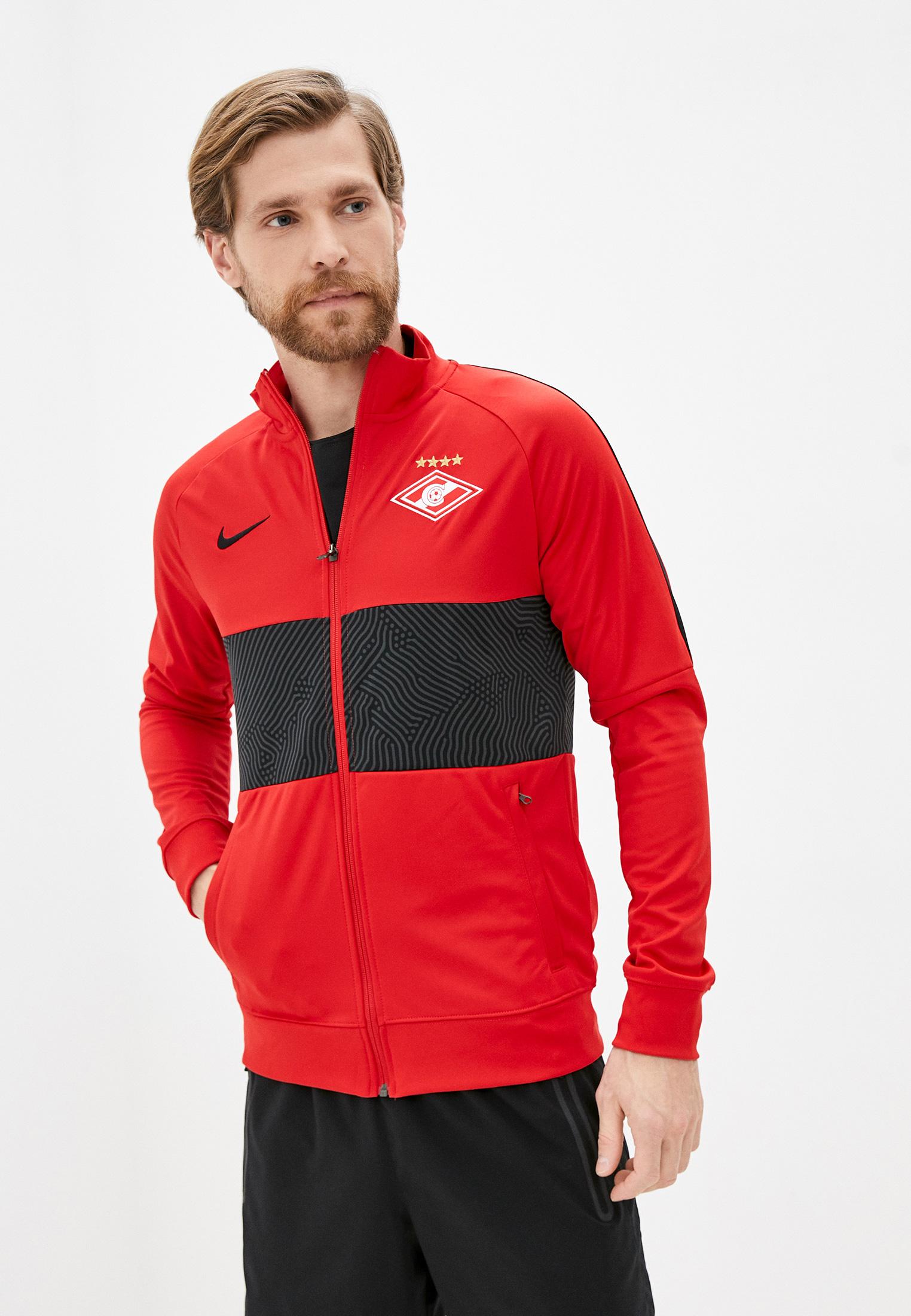 Толстовка Nike (Найк) CI9294