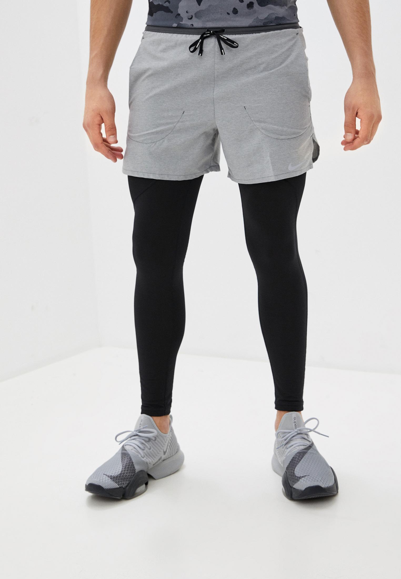 Мужские шорты Nike (Найк) CJ5453