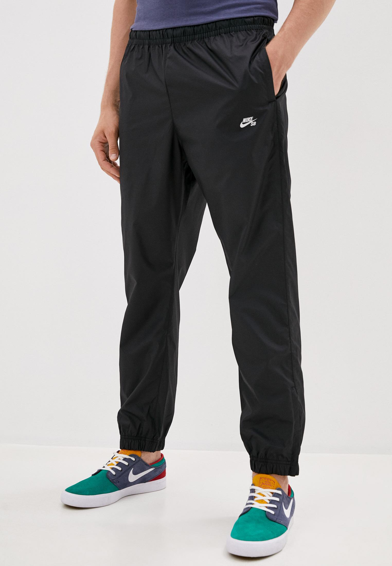 Мужские брюки Nike (Найк) CK5254