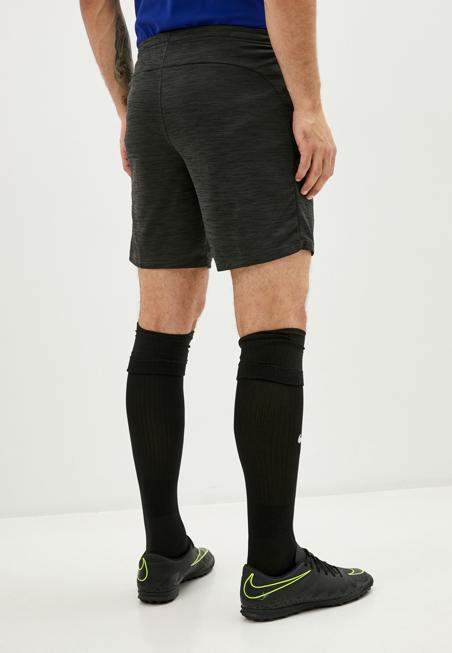 Мужские шорты Nike (Найк) CK5431