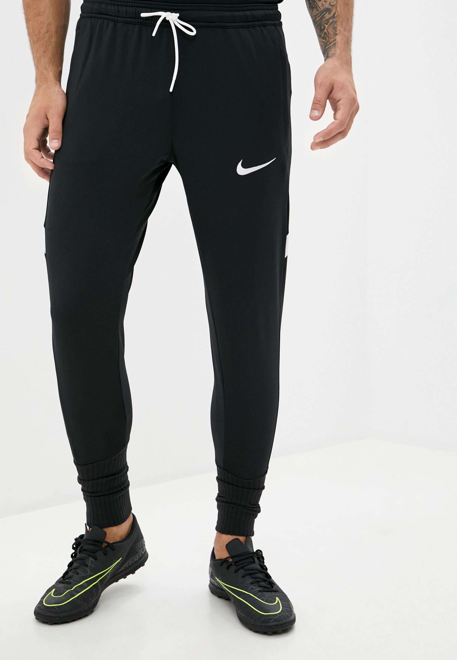 Мужские спортивные брюки Nike (Найк) CK5579