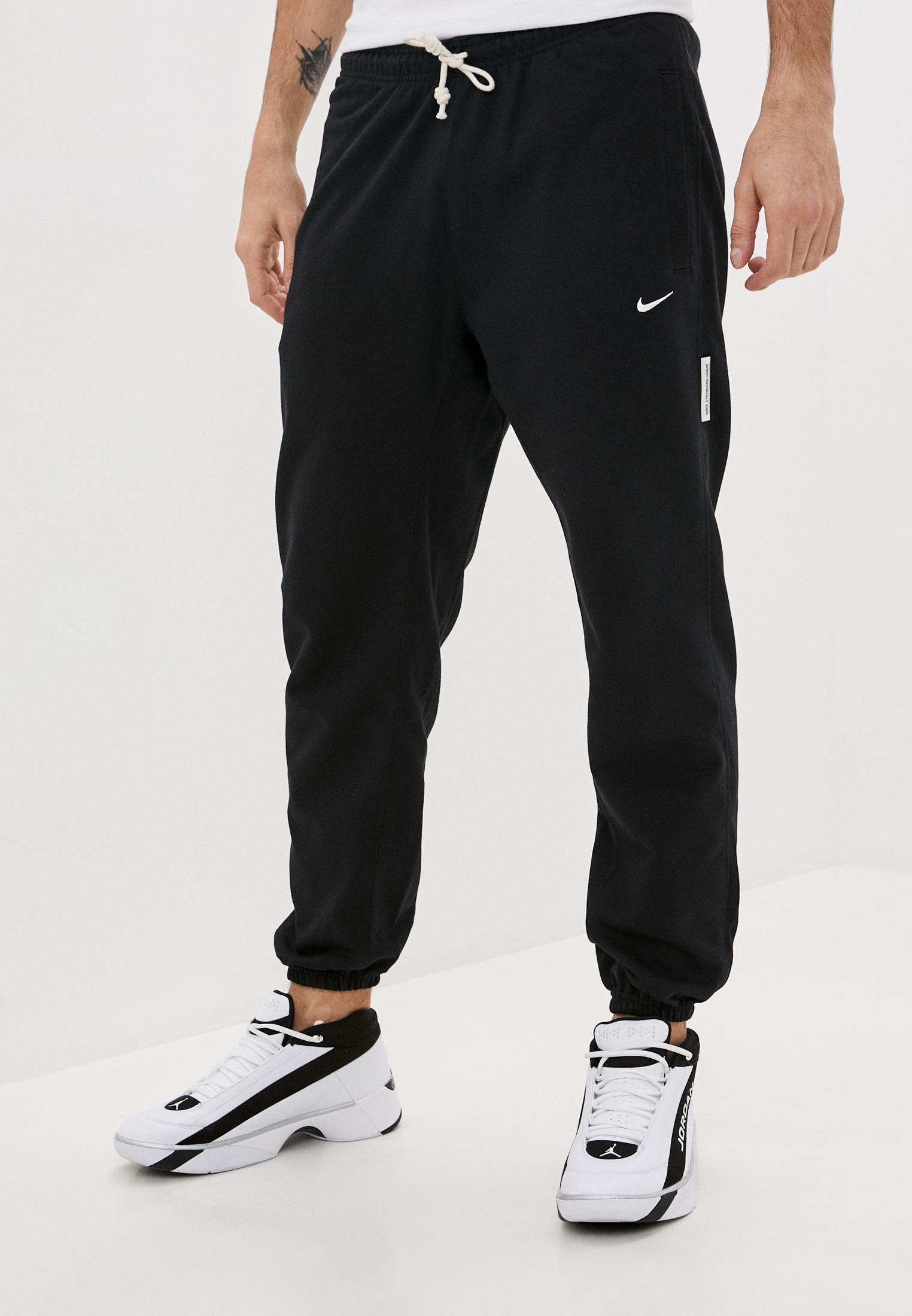 Мужские брюки Nike (Найк) CK6365