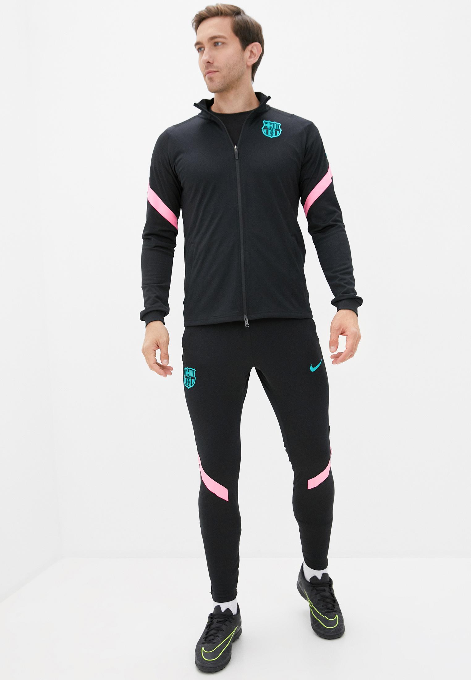Спортивный костюм Nike (Найк) CK9615