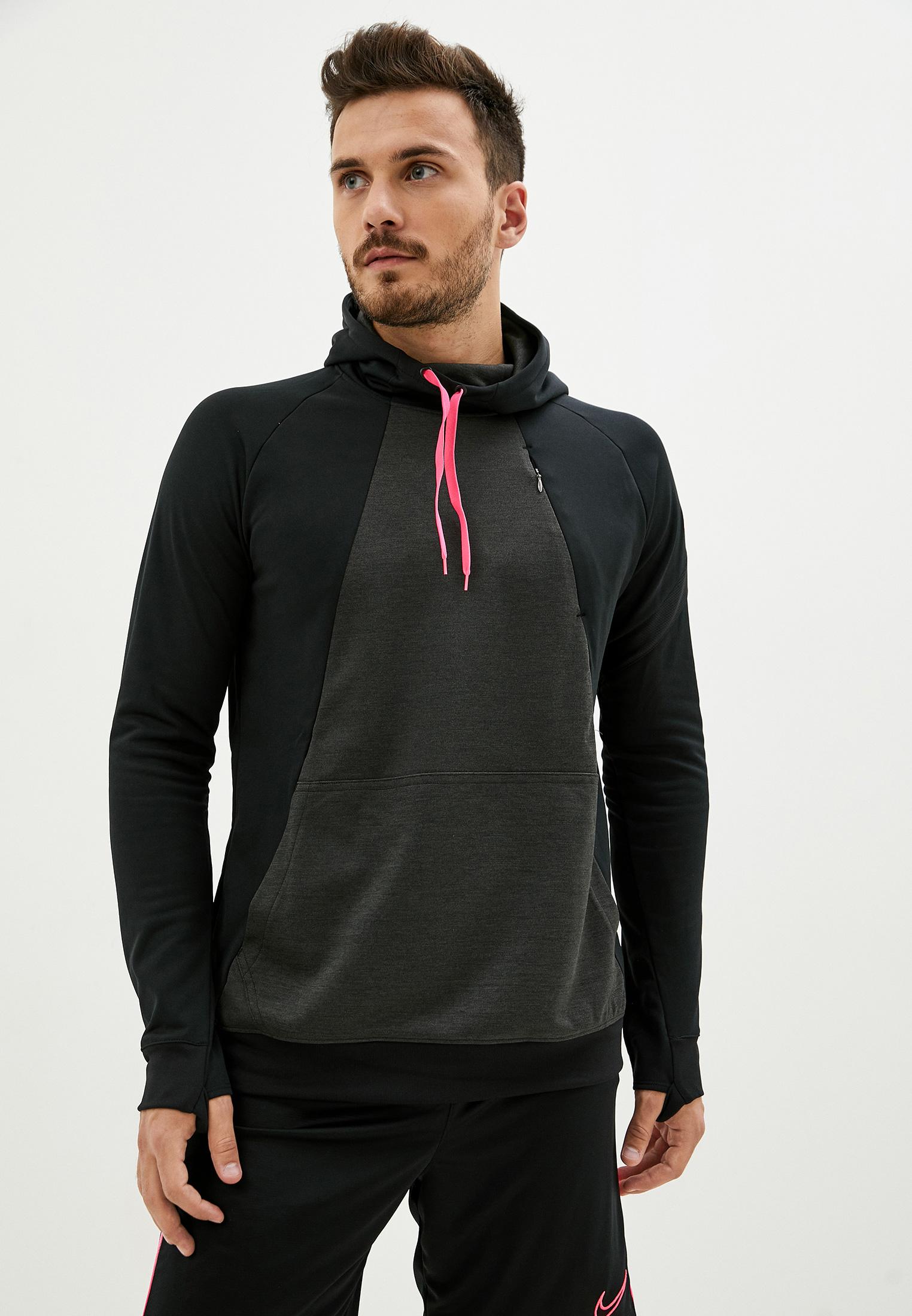 Толстовка Nike (Найк) CQ6679