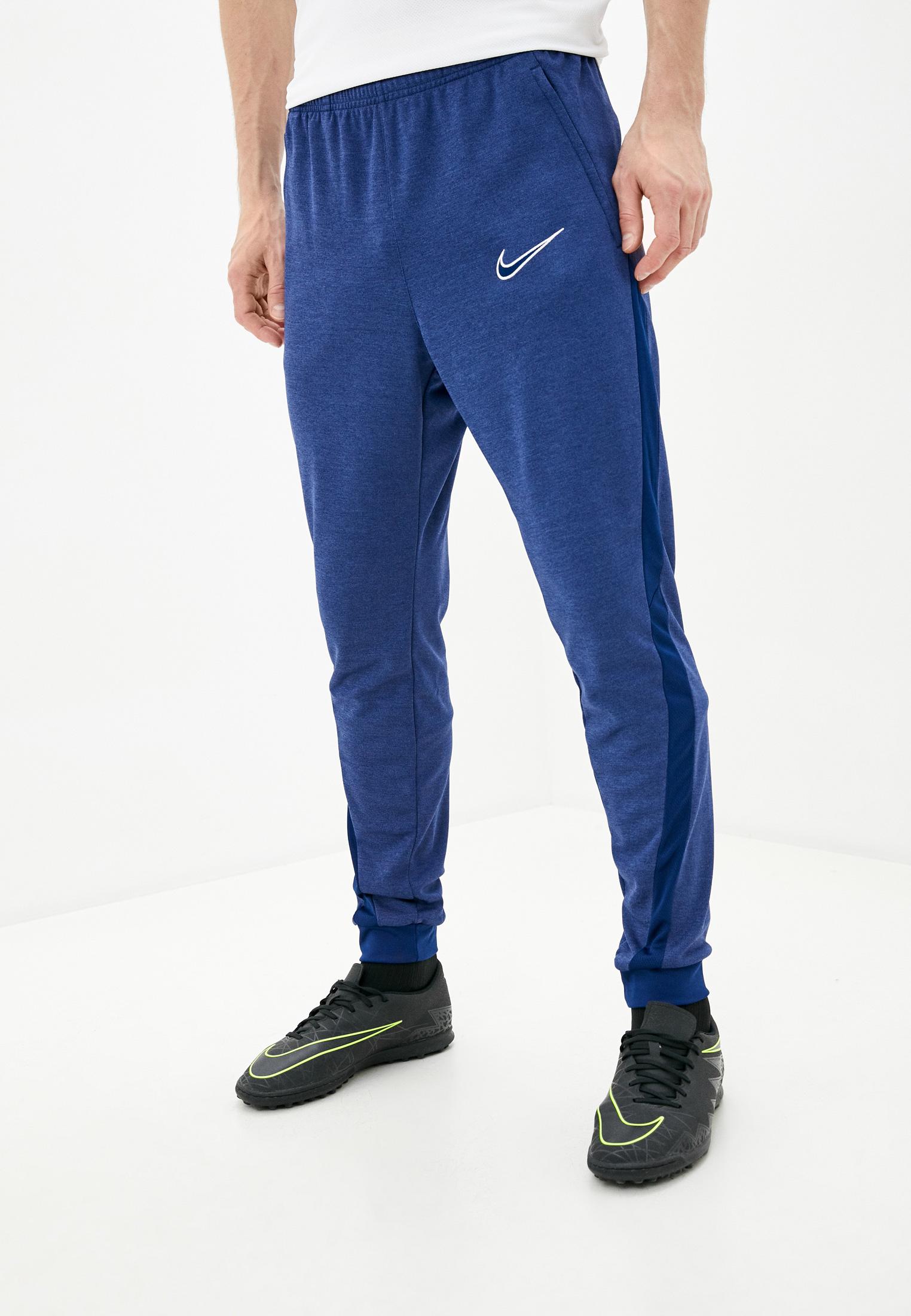 Мужские брюки Nike (Найк) CQ6683