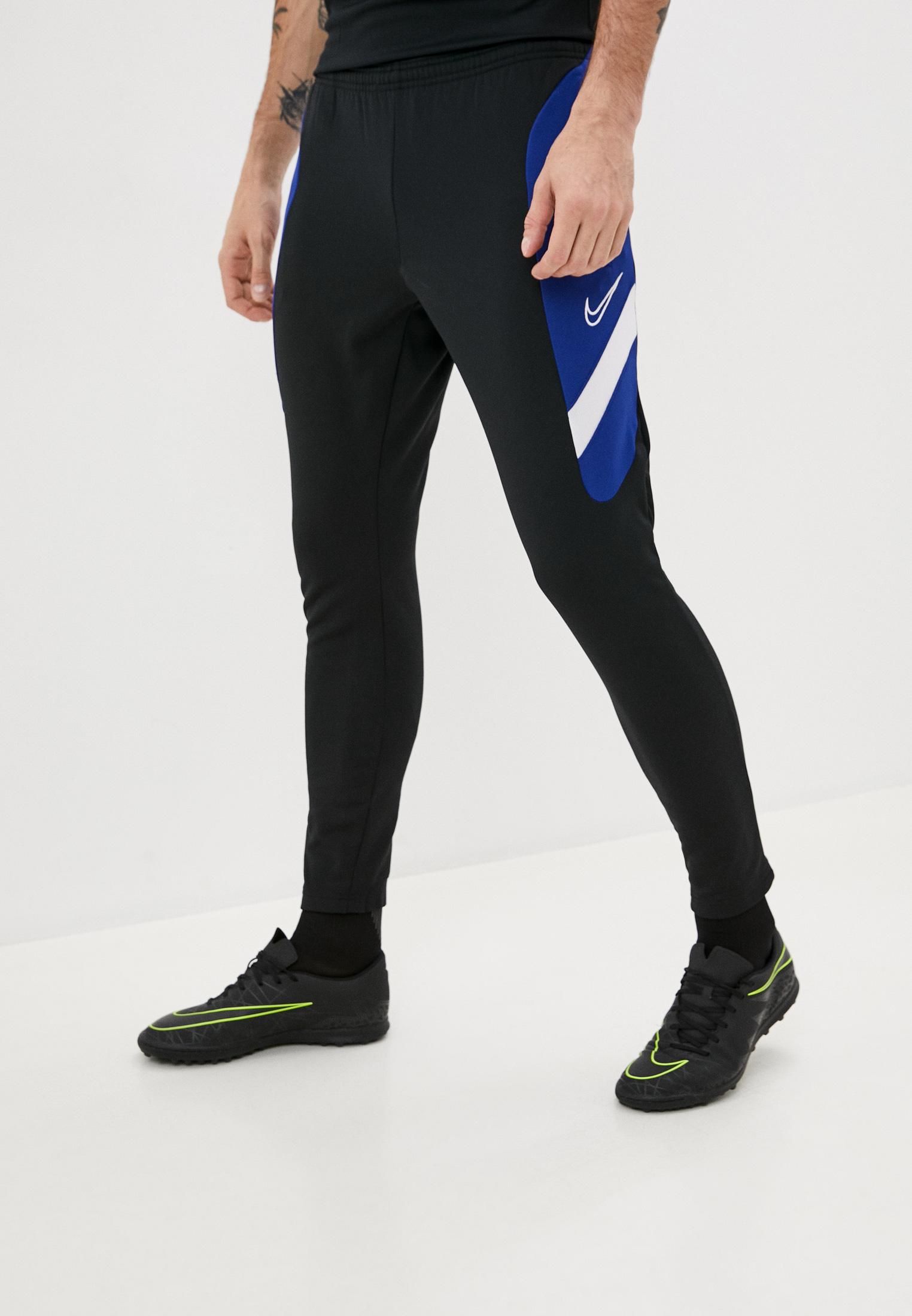 Мужские брюки Nike (Найк) CT2491