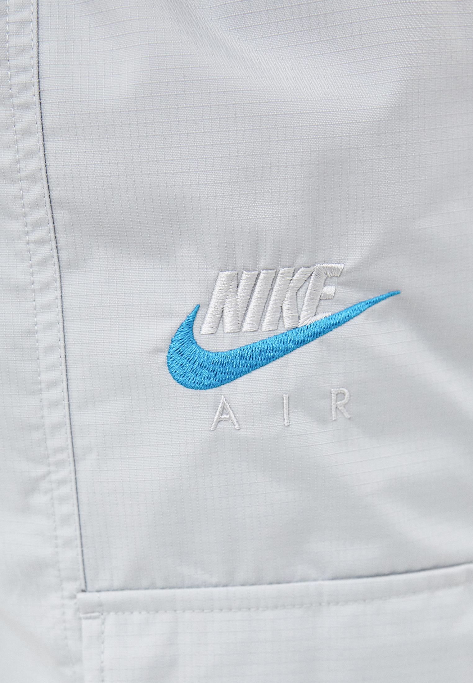 Nike (Найк) CU4126: изображение 4