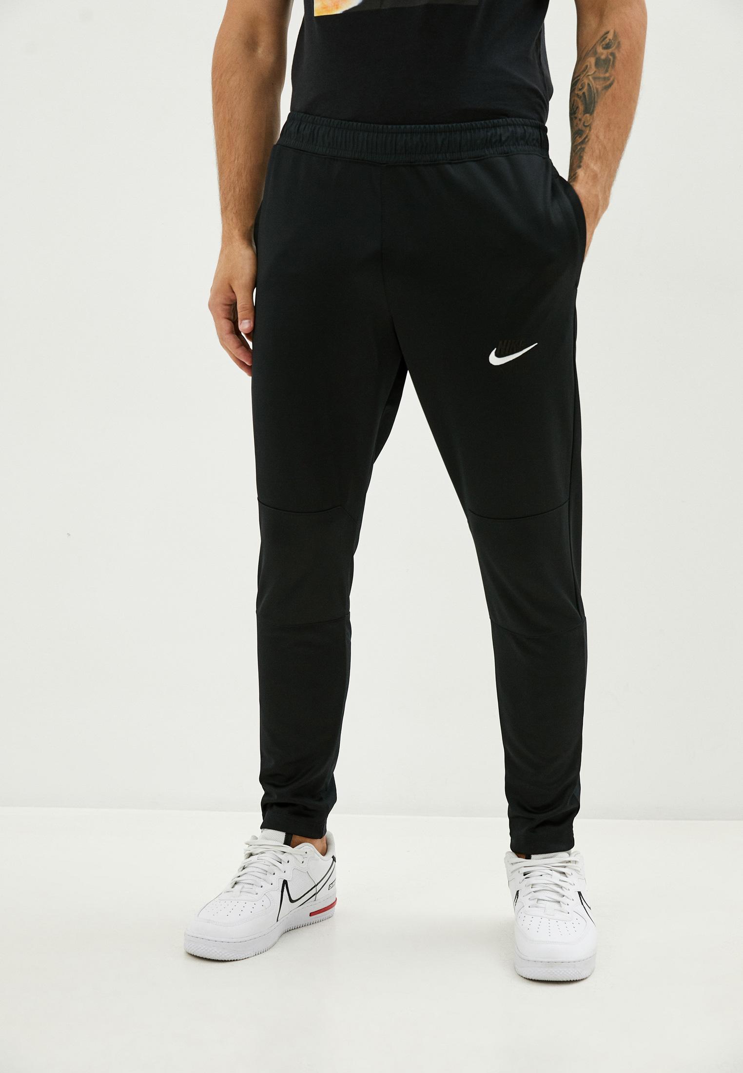 Мужские спортивные брюки Nike (Найк) CU4128