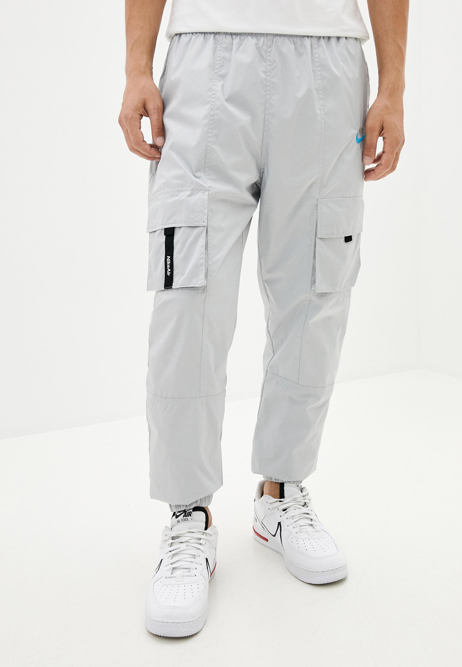 Мужские брюки Nike (Найк) CU4143