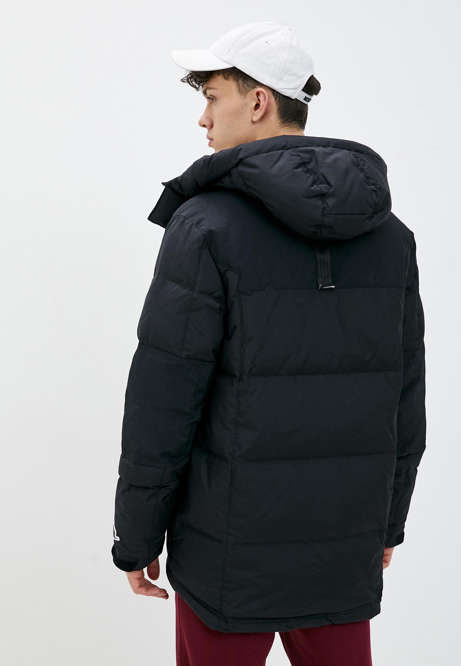 Мужская верхняя одежда Nike (Найк) CU4392: изображение 3