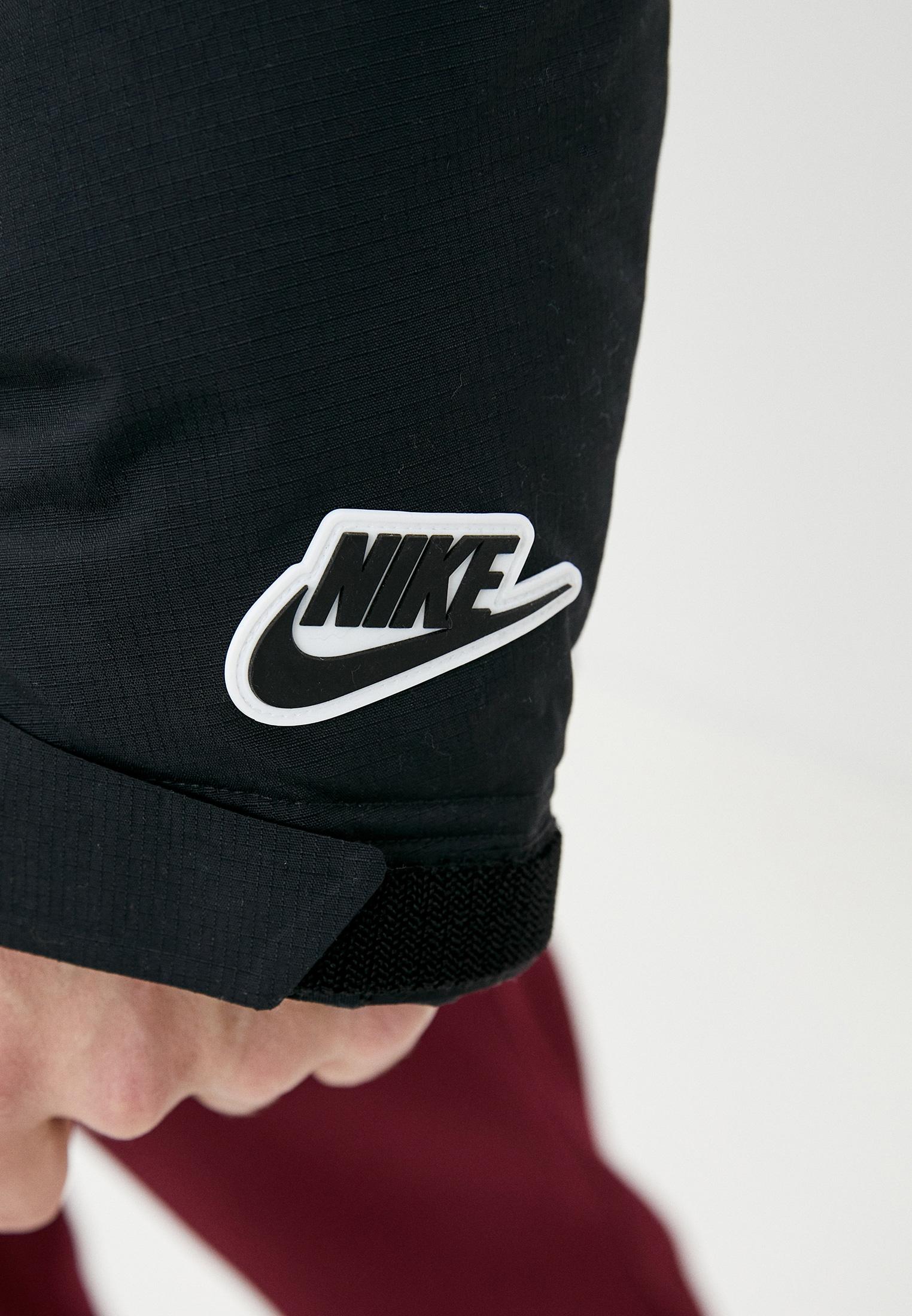 Мужская верхняя одежда Nike (Найк) CU4392: изображение 5