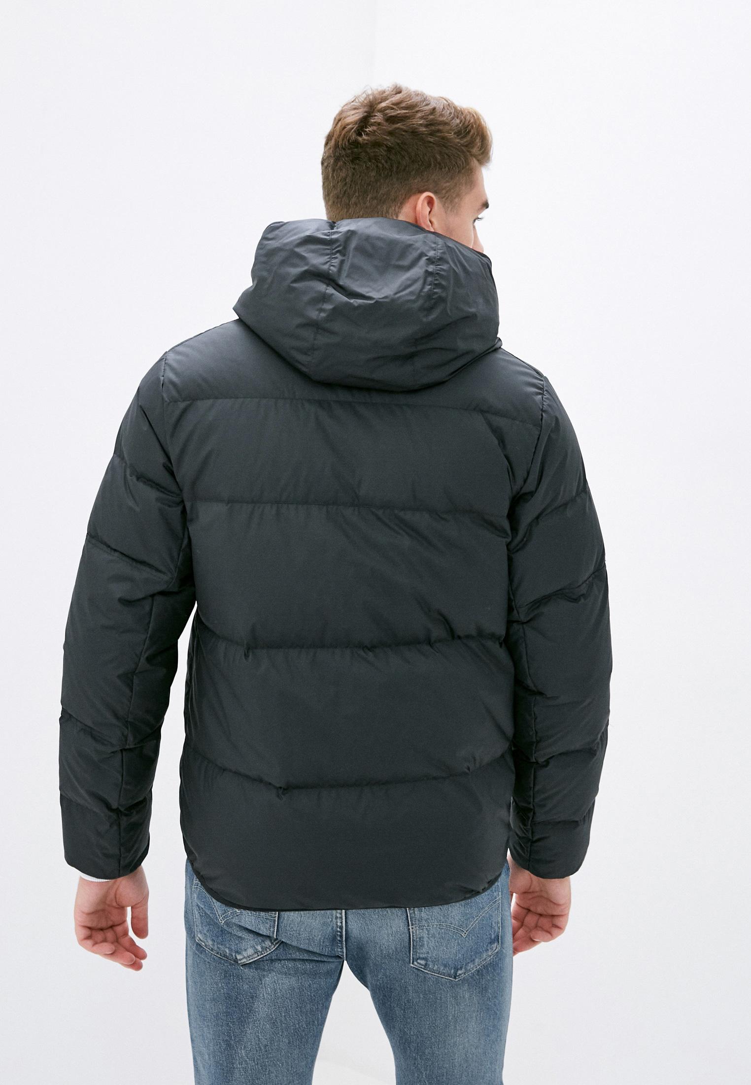 Мужская верхняя одежда Nike (Найк) CU4404: изображение 3