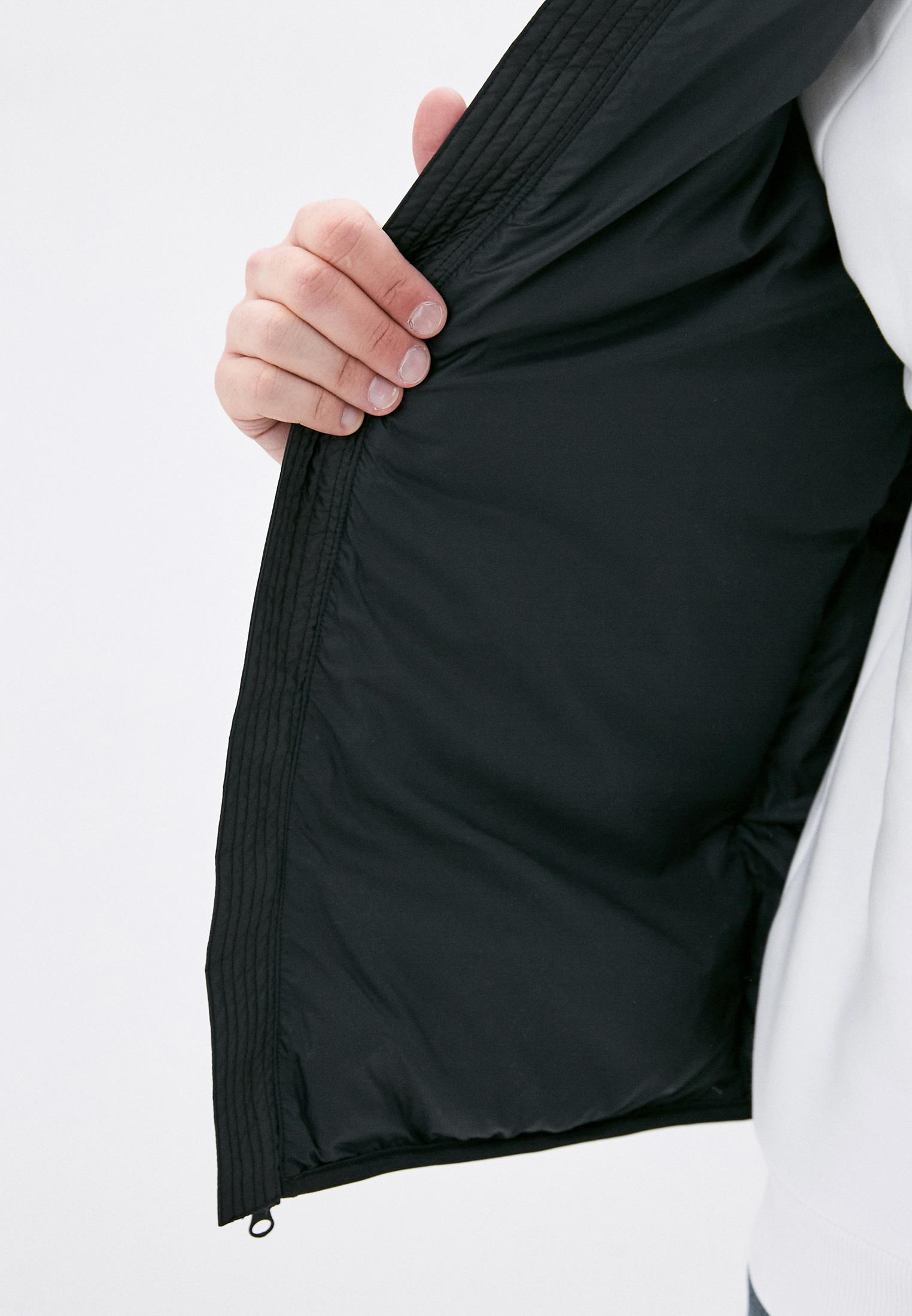 Мужская верхняя одежда Nike (Найк) CU4404: изображение 4