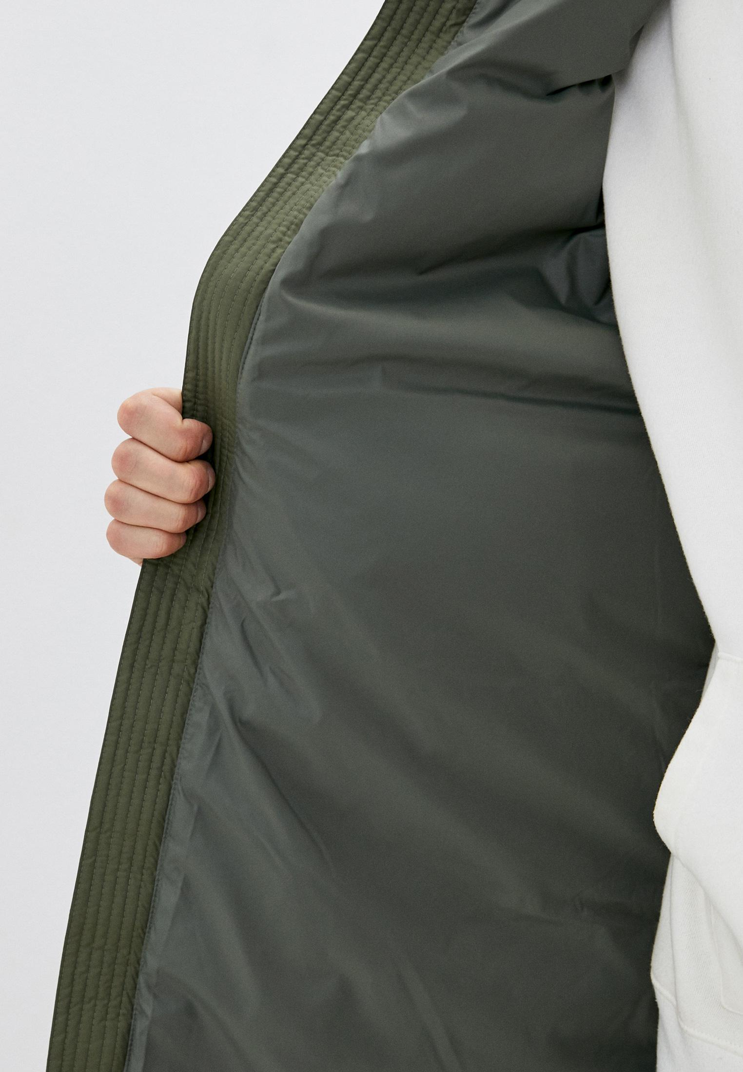 Мужская верхняя одежда Nike (Найк) CU4412: изображение 4