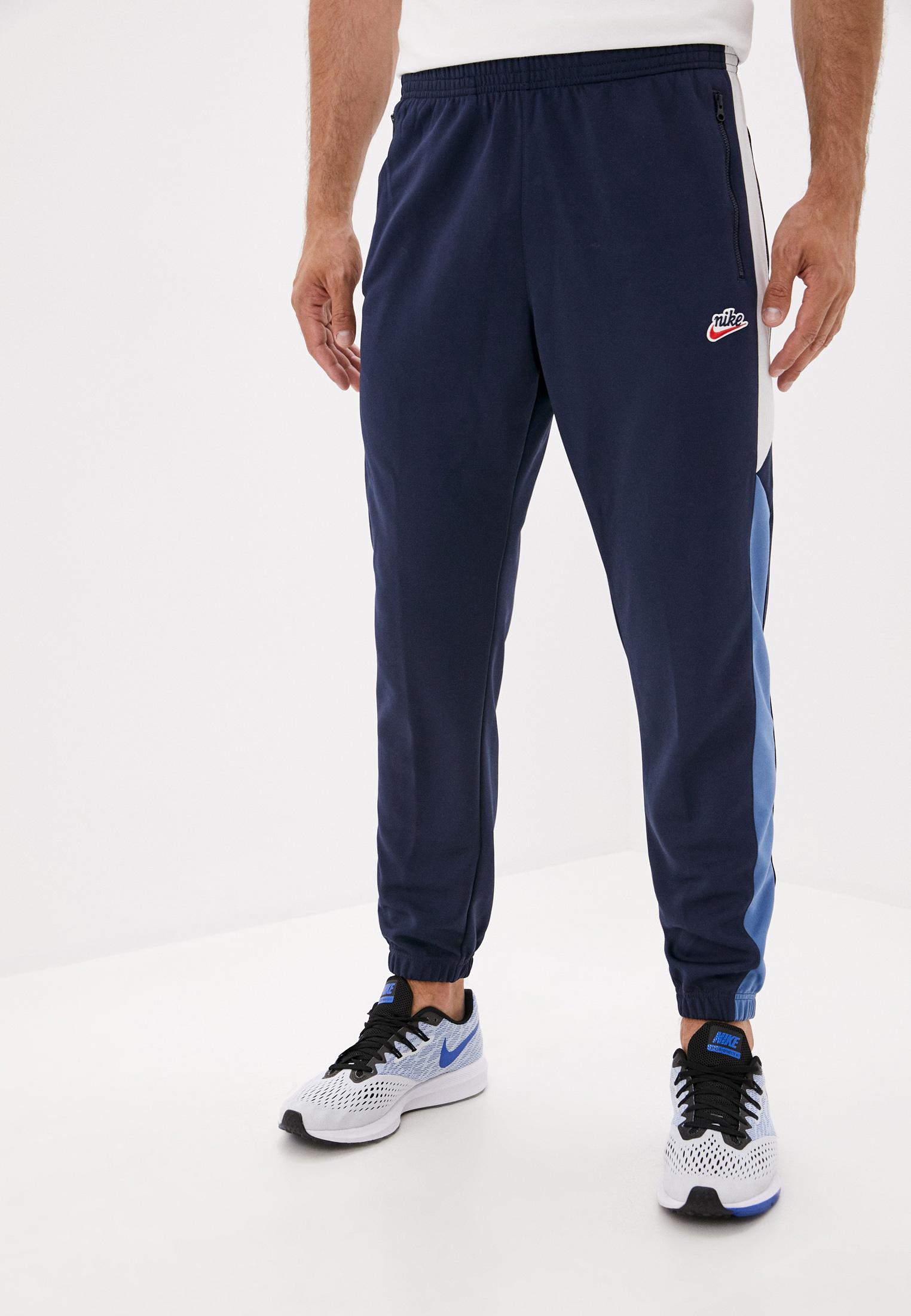 Мужские брюки Nike (Найк) CU4426