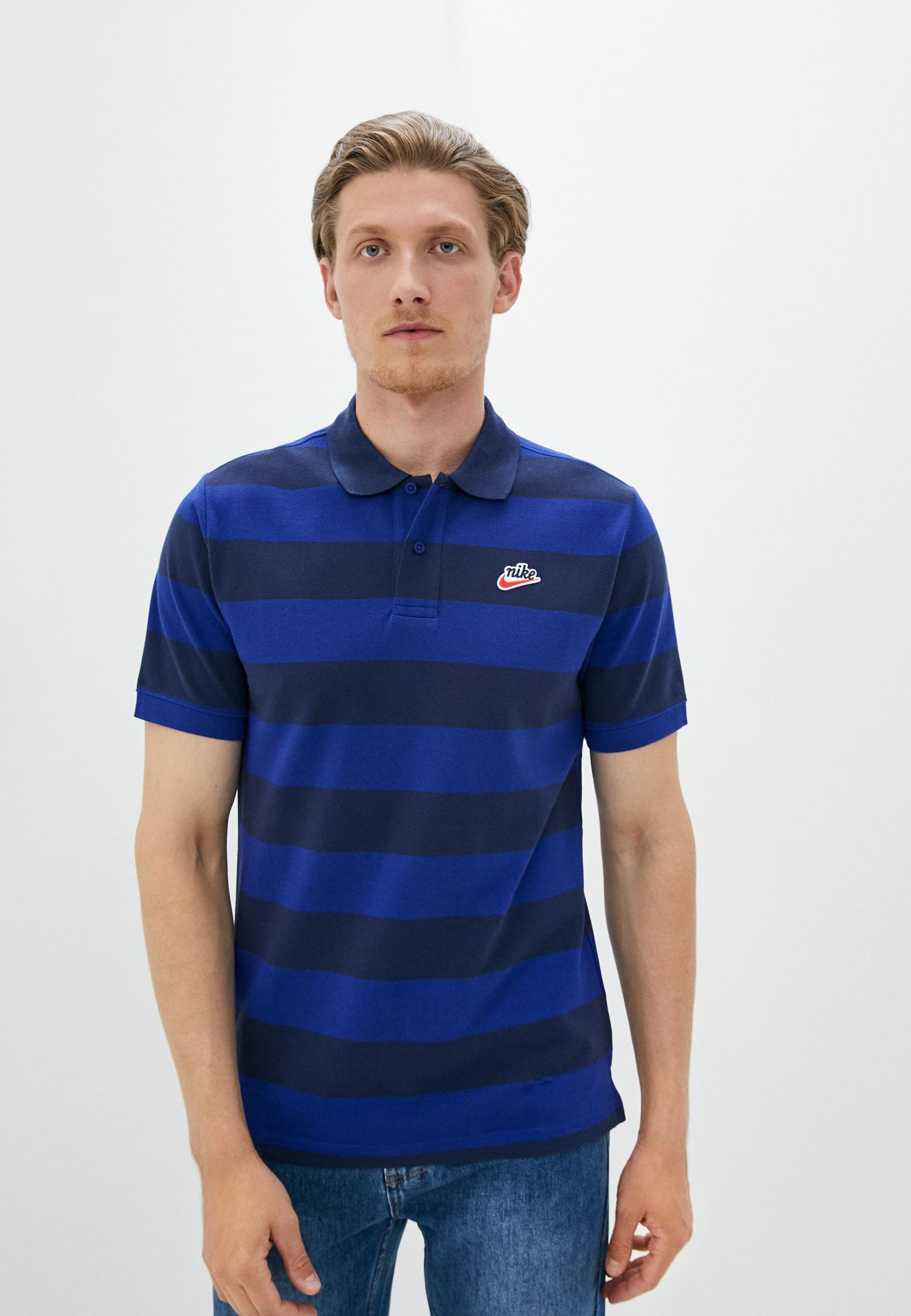 футболка айсберг мужская