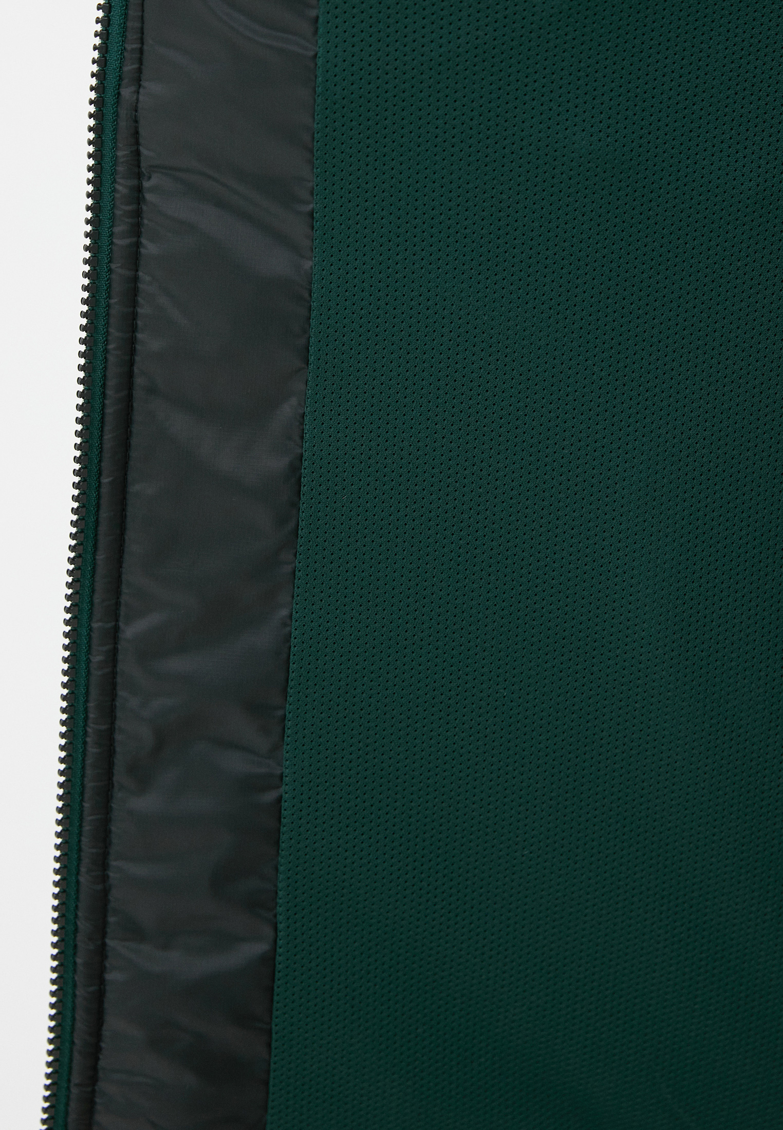 Мужская верхняя одежда Nike (Найк) CU4446: изображение 4