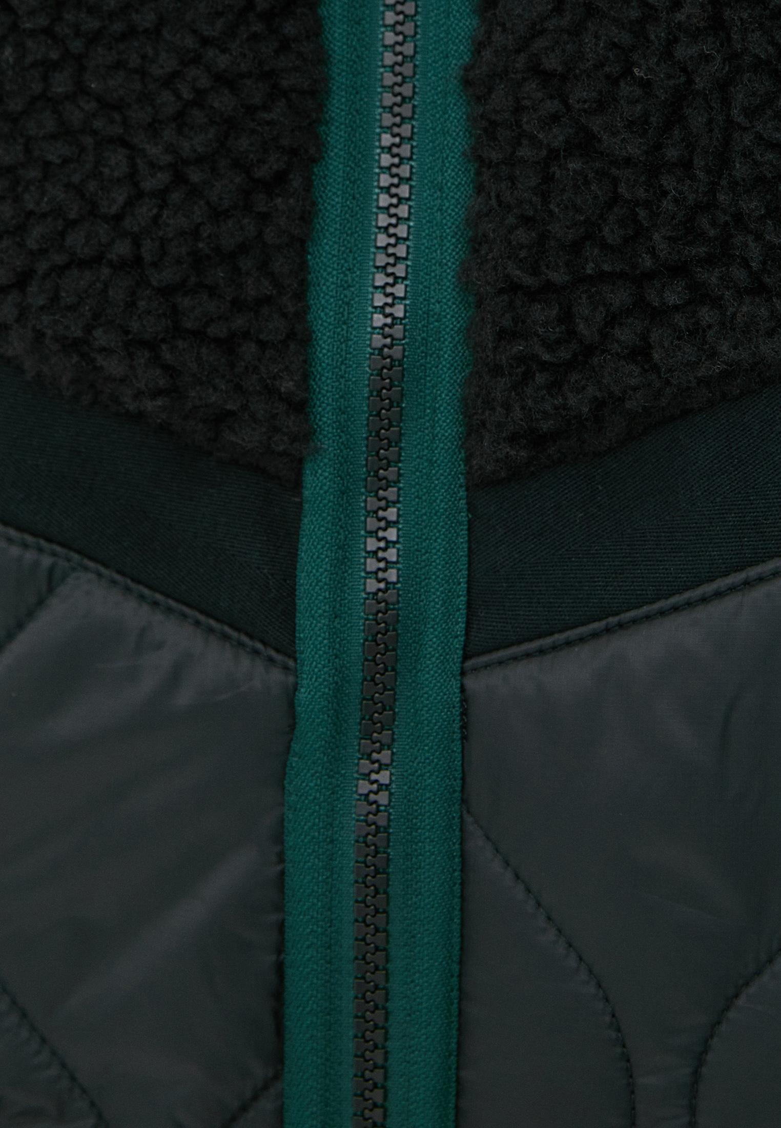 Мужская верхняя одежда Nike (Найк) CU4446: изображение 5