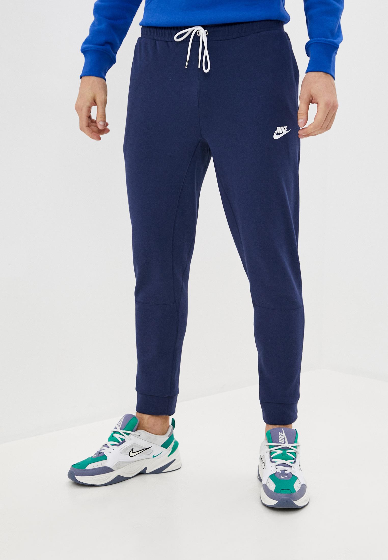 Мужские брюки Nike (Найк) CU4457