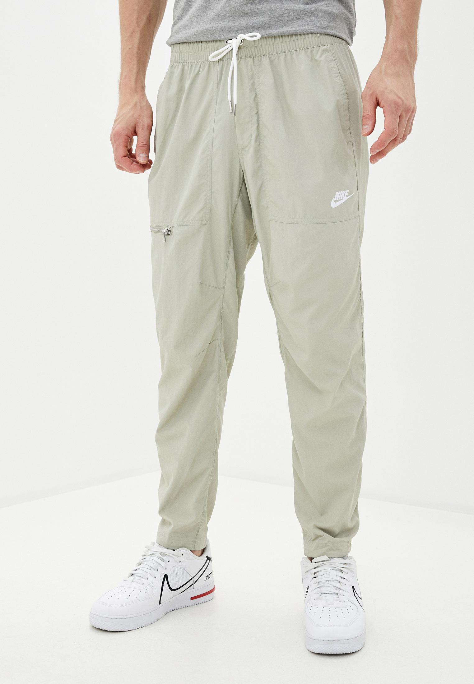 Мужские брюки Nike (Найк) CU4465