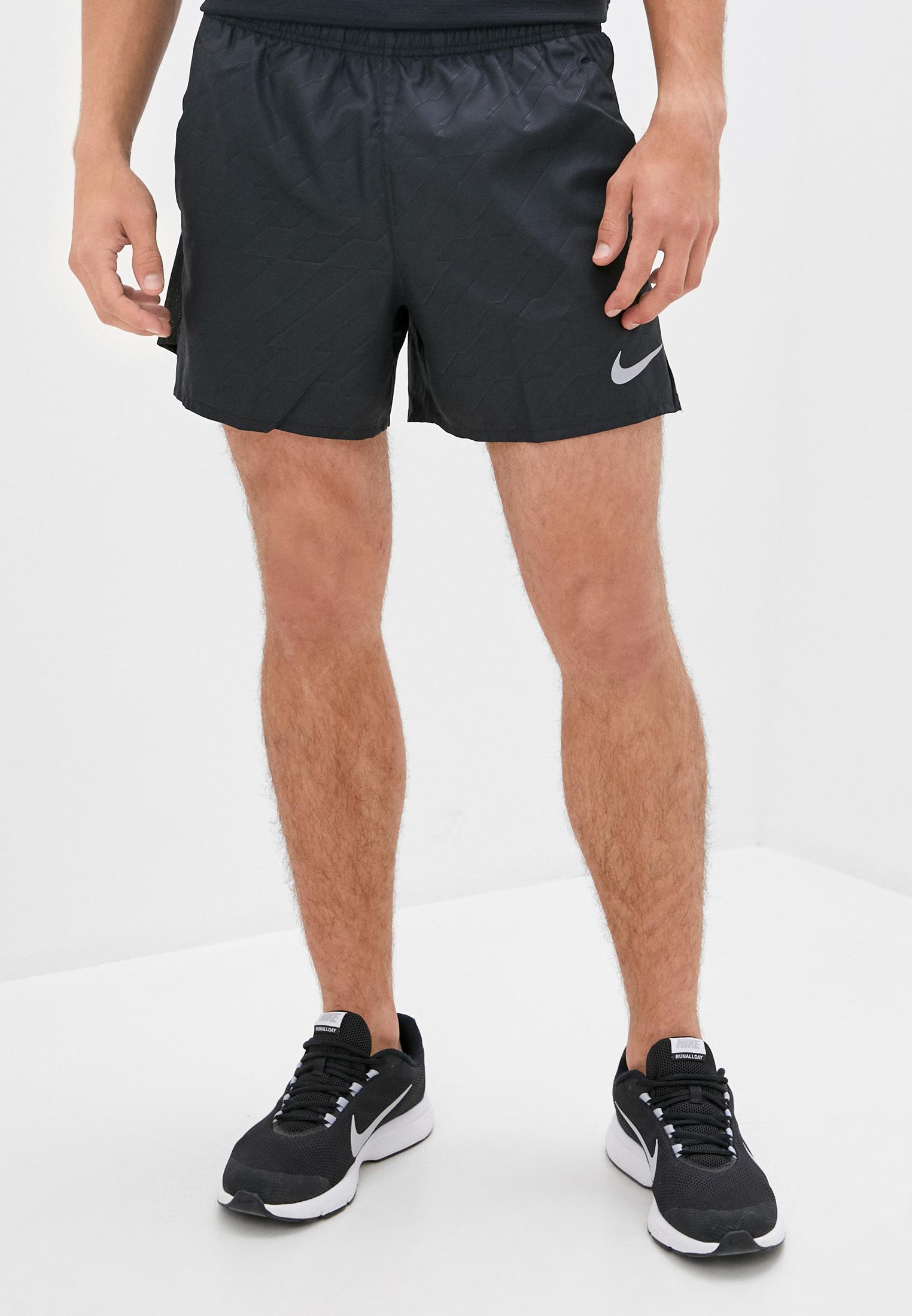 Мужские шорты Nike (Найк) CU5486